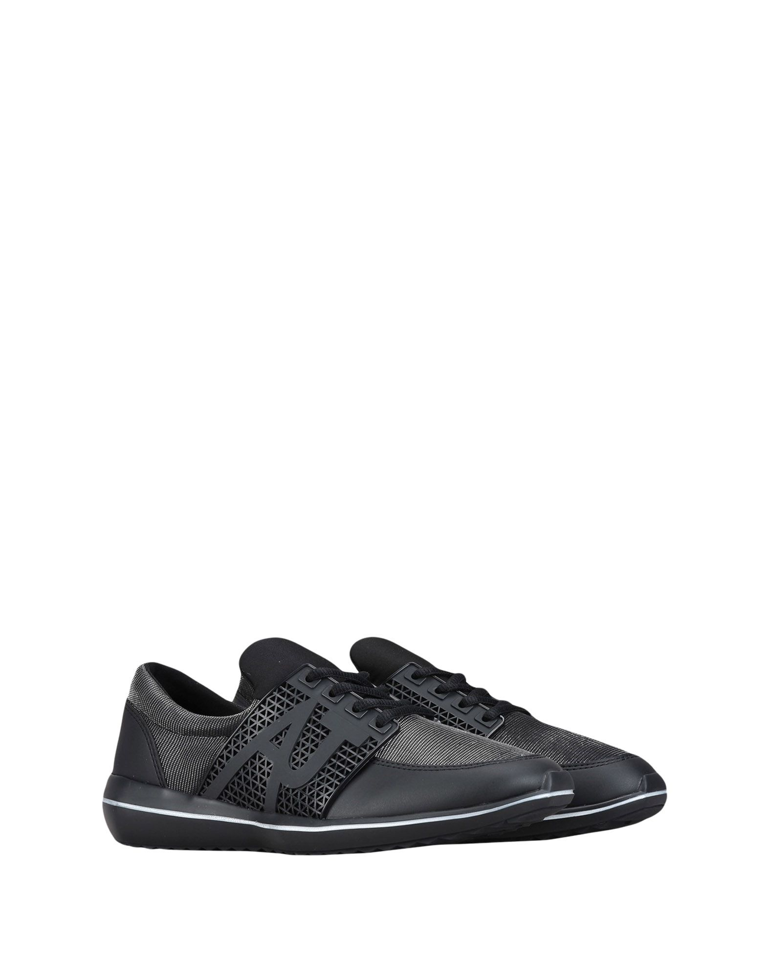 Armani Jeans Sneakers - Women Armani Jeans Sneakers online - on  United Kingdom - online 11560150UR 3120ee