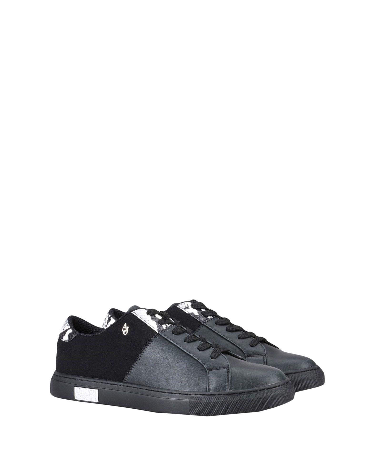 Armani Jeans Sneakers - Women Armani Jeans Sneakers Kingdom online on  United Kingdom Sneakers - 11560163MJ 63c367