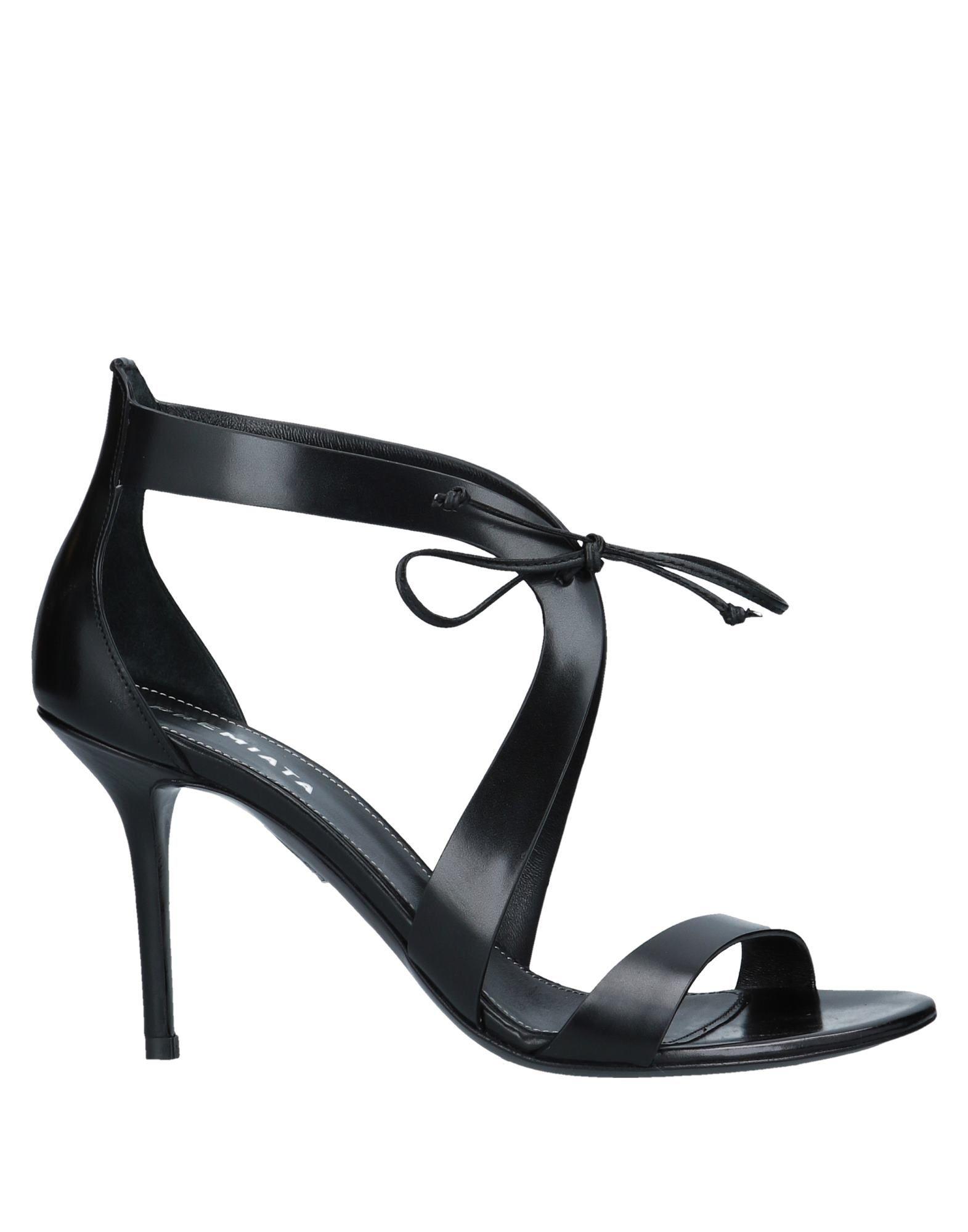 Sandali Premiata Donna - 11560192QR Scarpe economiche e buone
