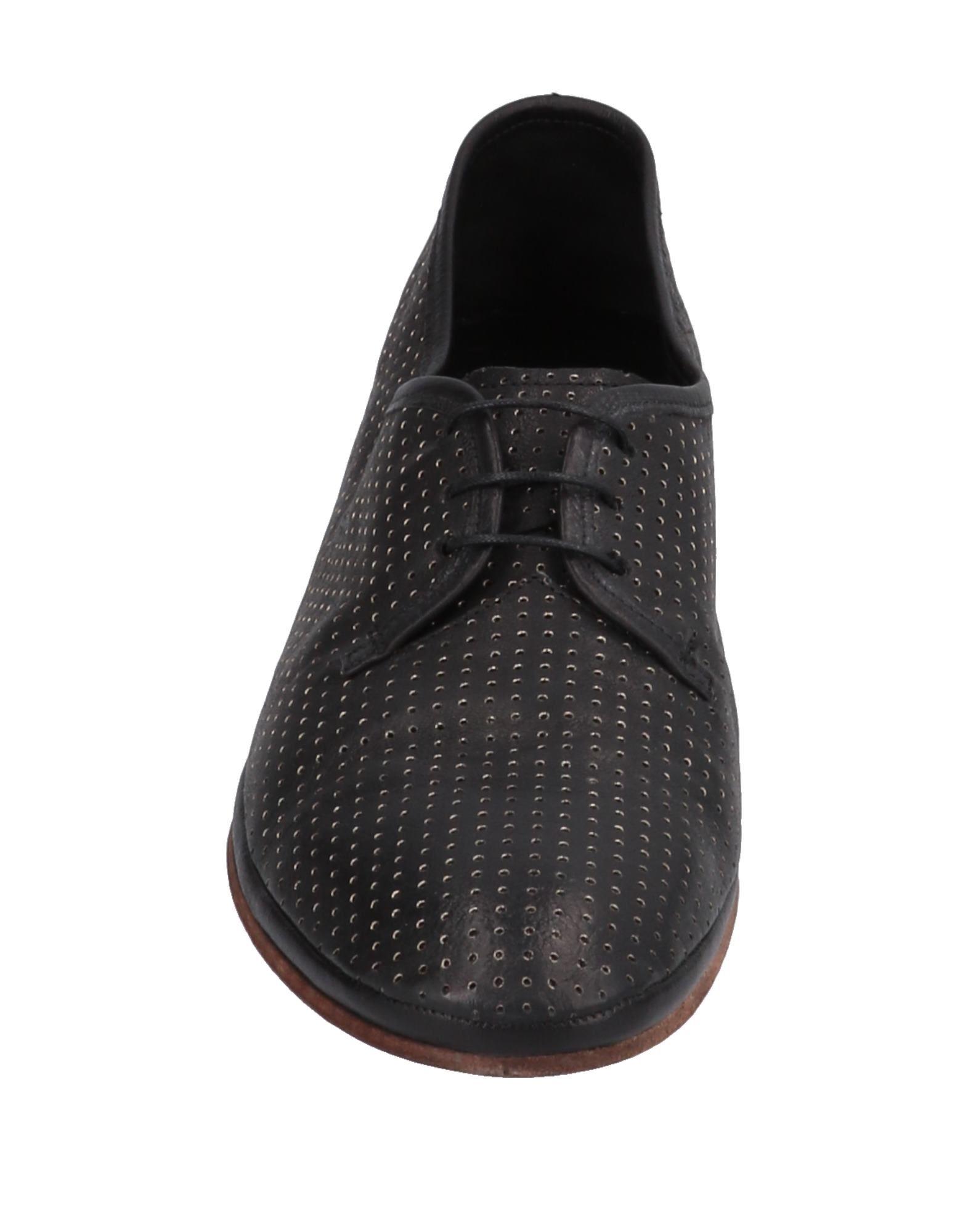 Laboratorigarbo Schnürschuhe strapazierfähige Damen  11560193PBGut aussehende strapazierfähige Schnürschuhe Schuhe 1ee406
