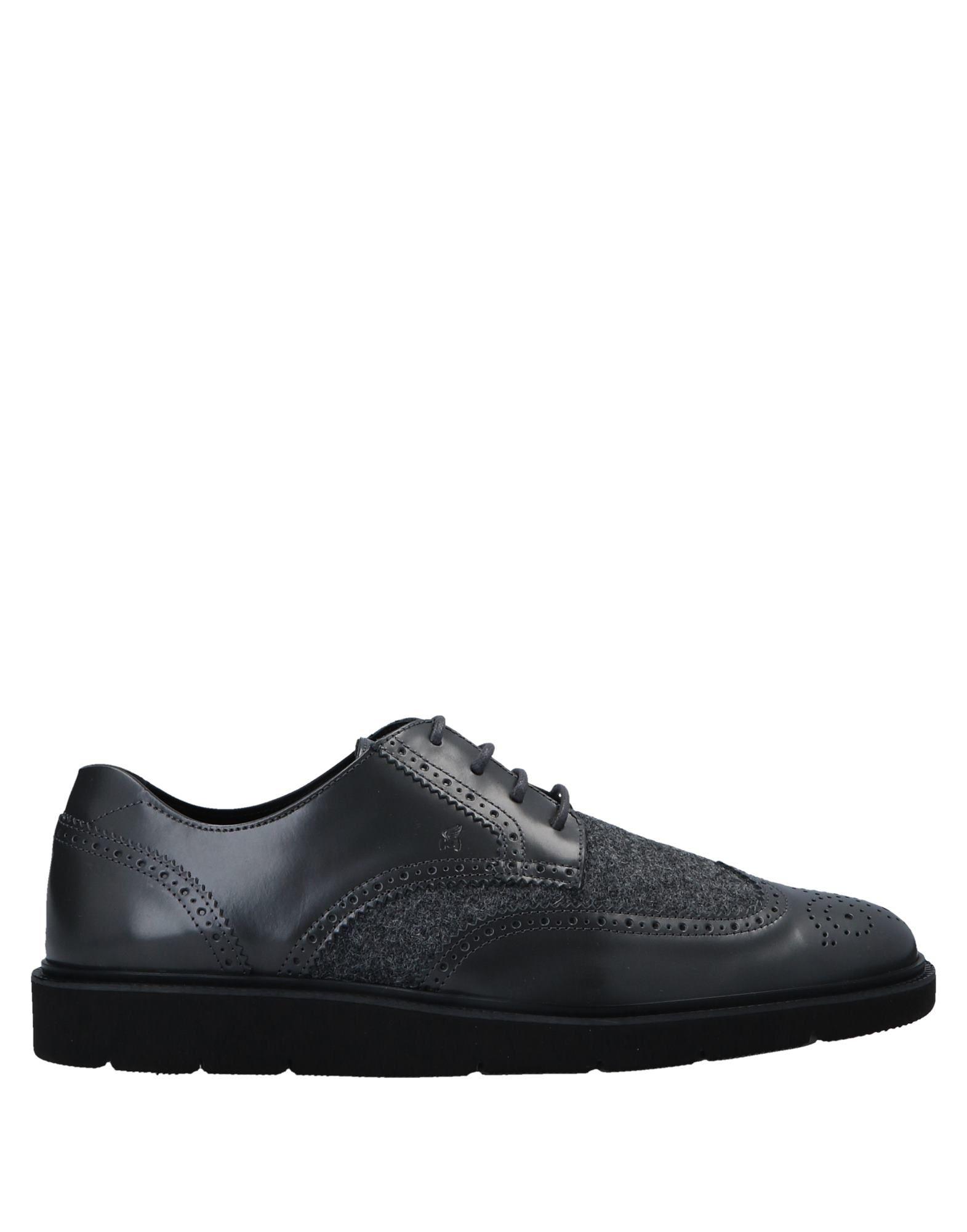 Hogan Schnürschuhe Herren  11560204TI Gute Qualität beliebte Schuhe