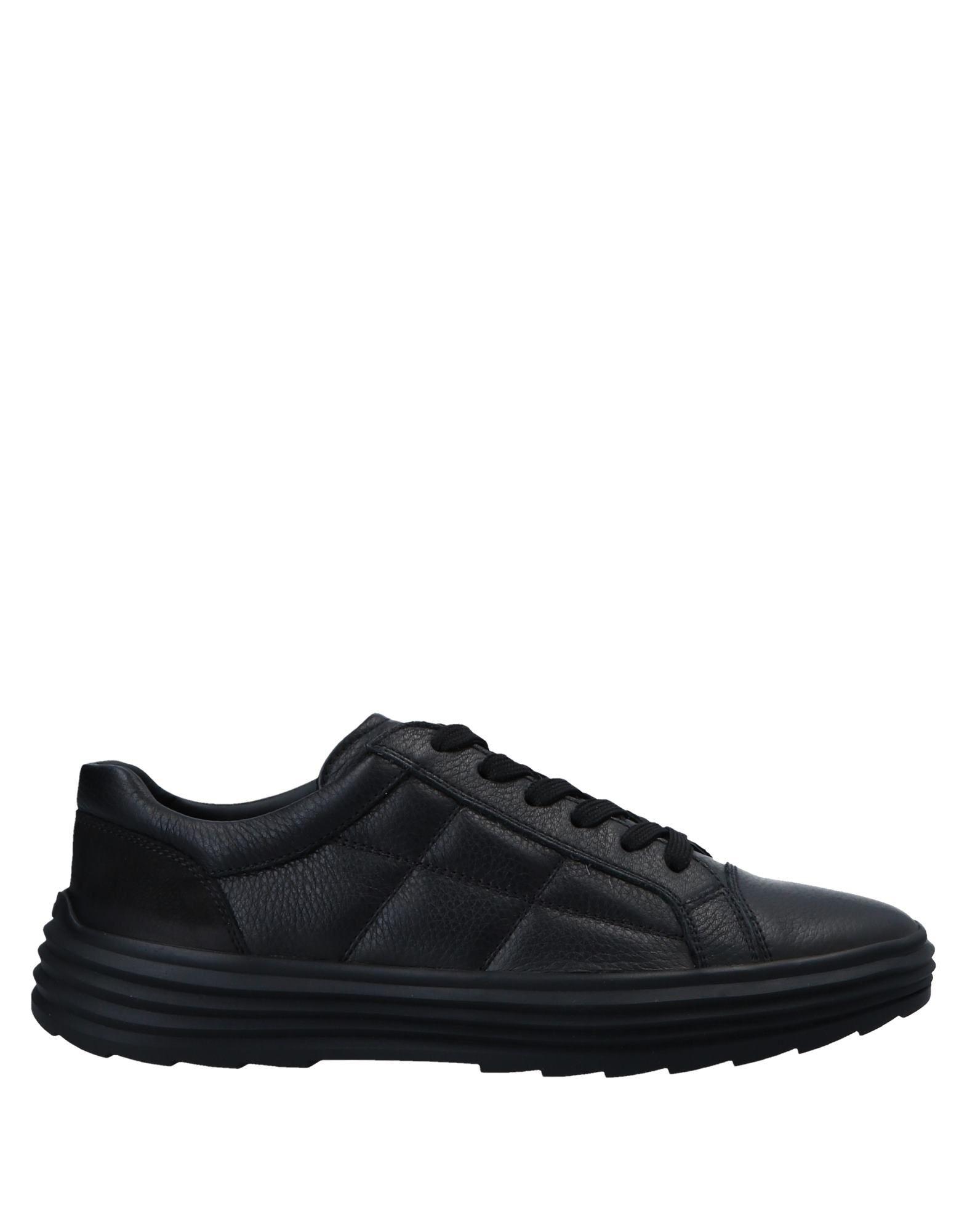 Hogan Sneakers Herren  11560224ID