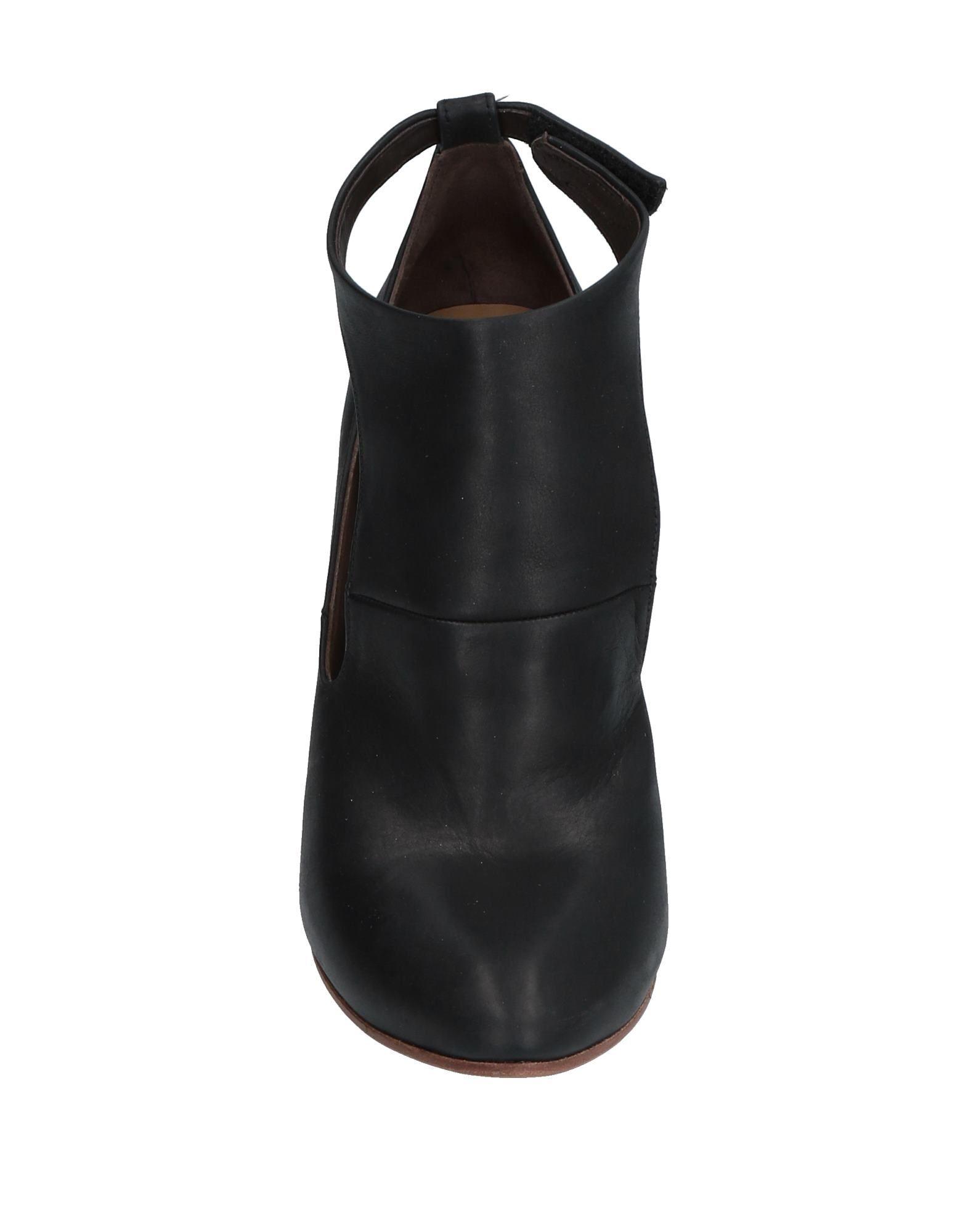 Stilvolle billige Schuhe 11560234TX Coclico Stiefelette Damen  11560234TX Schuhe 74e2fc