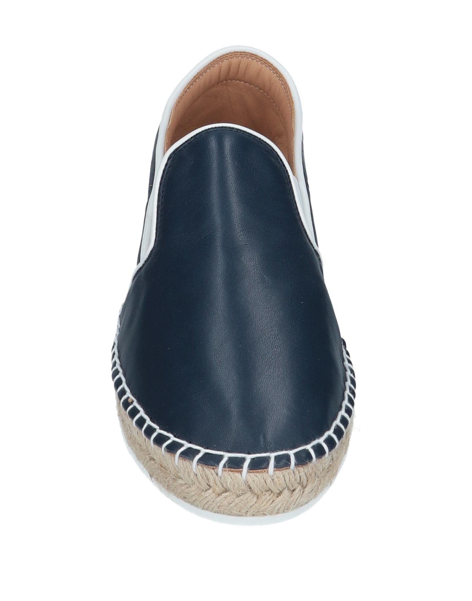 Gut um Espadrilles billige Schuhe zu tragenL' Autre Chose Espadrilles um Damen  11560235IL 0e0d38