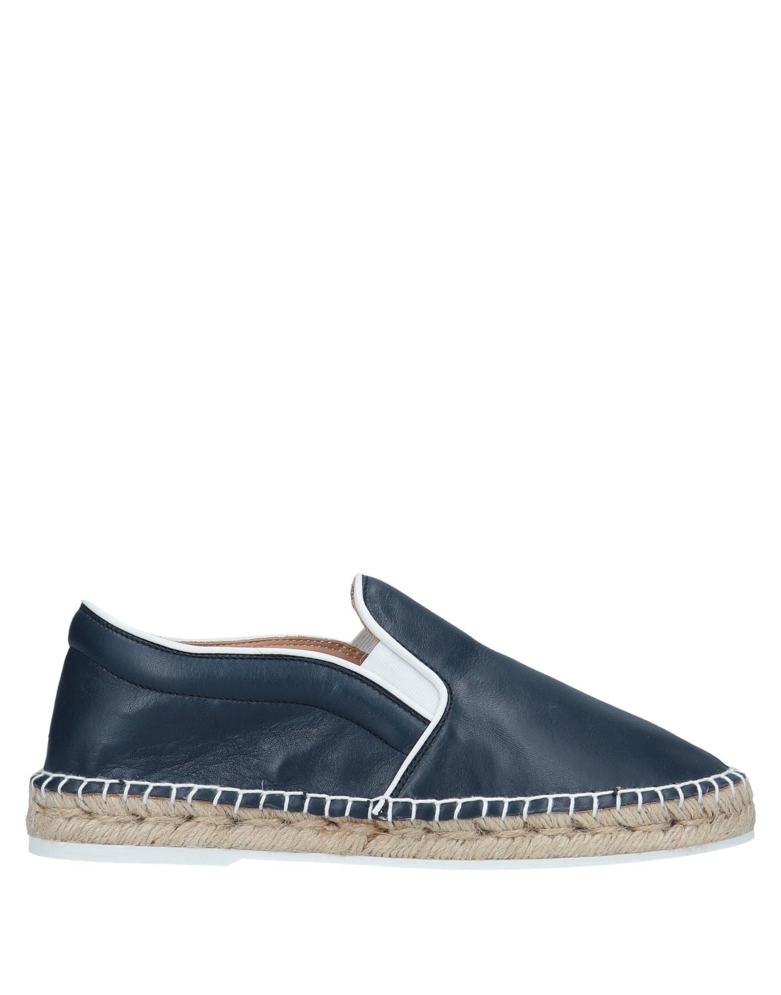 Gut um billige Schuhe zu tragenL' Autre Chose Espadrilles Damen  11560235IL