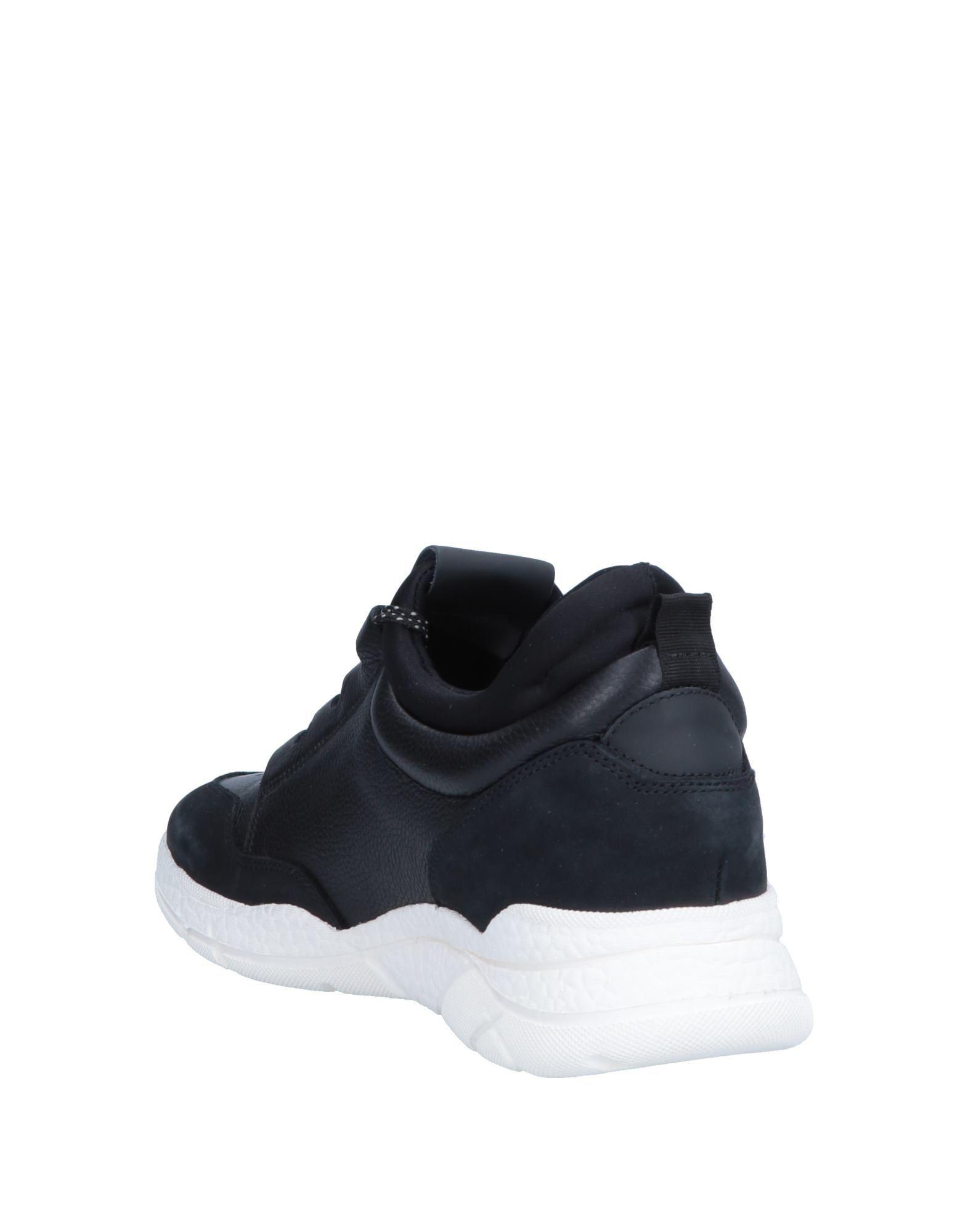 Rabatt Sneakers echte Schuhe Andrea Morelli Sneakers Rabatt Herren  11560237GT d5a008