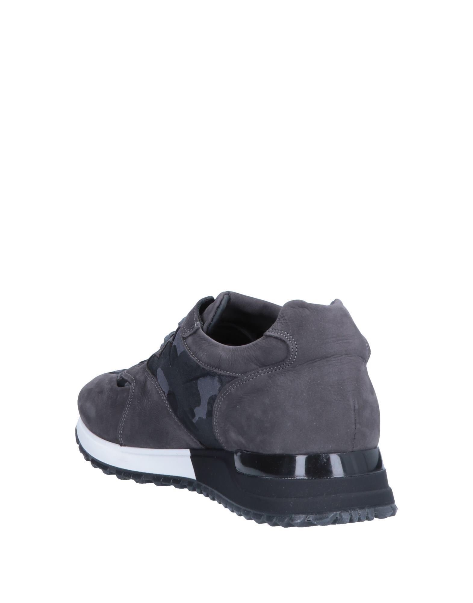 Andrea Morelli Sneakers - Men Andrea Morelli Sneakers Sneakers Sneakers online on  Canada - 11560241LO e355ae