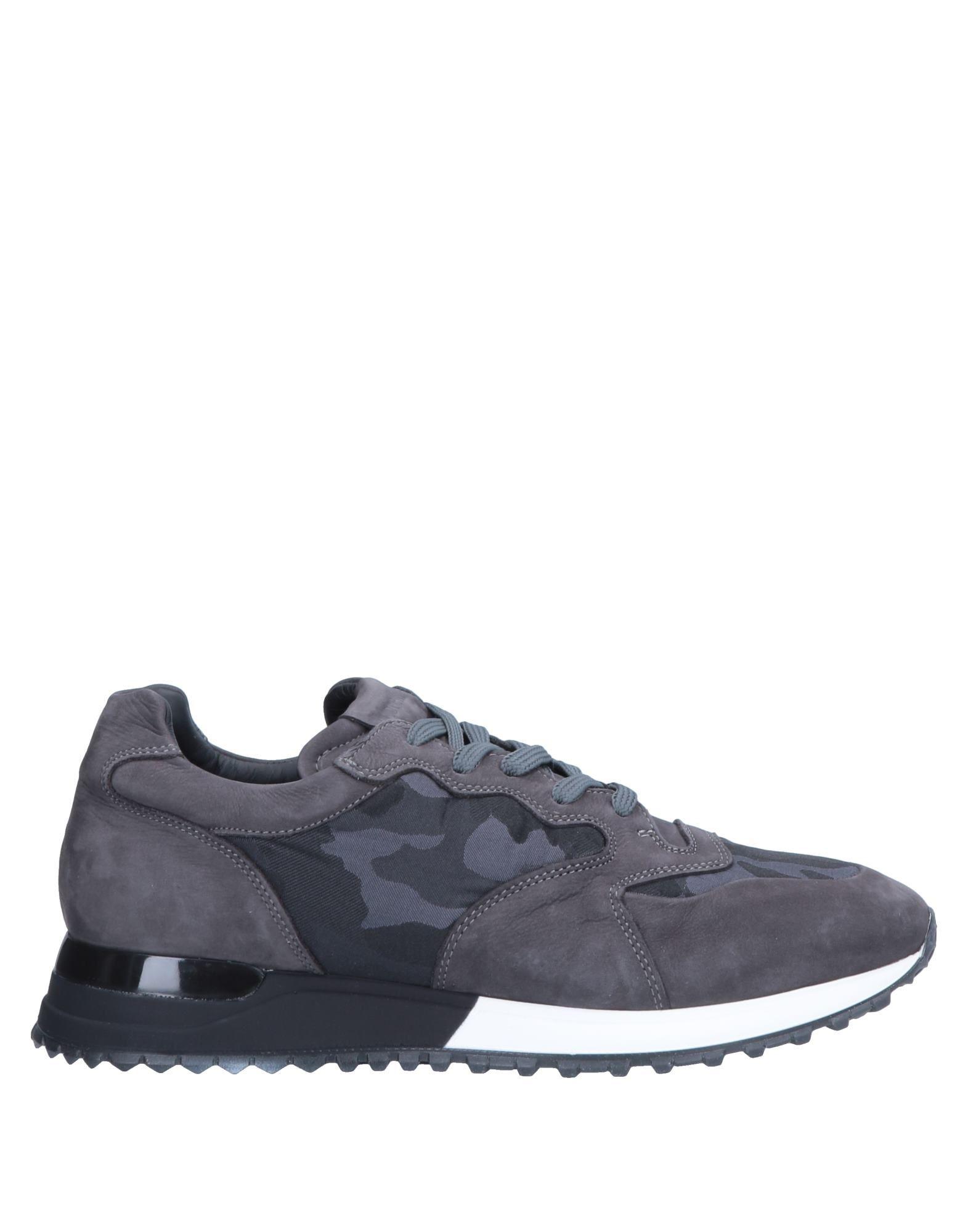 Rabatt echte Schuhe Andrea Morelli Sneakers Herren  11560241LO