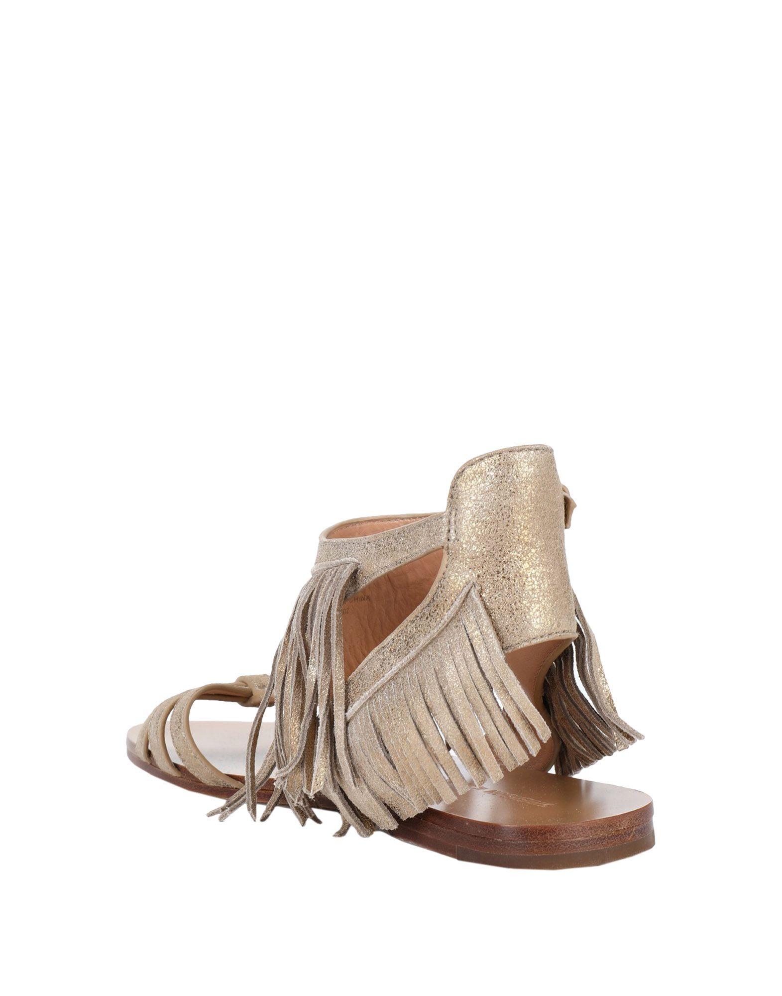 c'morrison sandales - femmes c'morrison sandales canada en ligne sur canada sandales f342ca