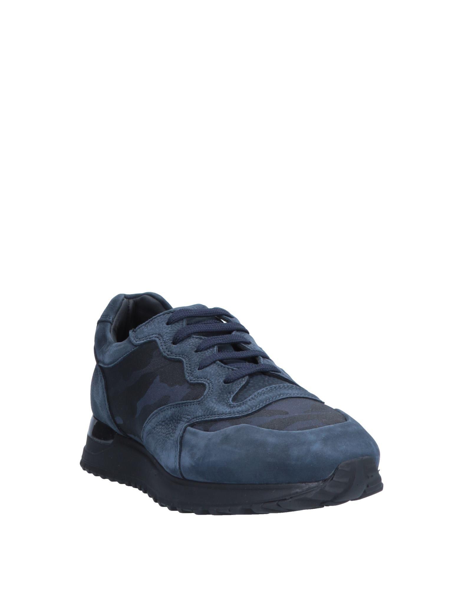Rabatt echte Schuhe Andrea 11560257PO Morelli Sneakers Herren  11560257PO Andrea 44d057