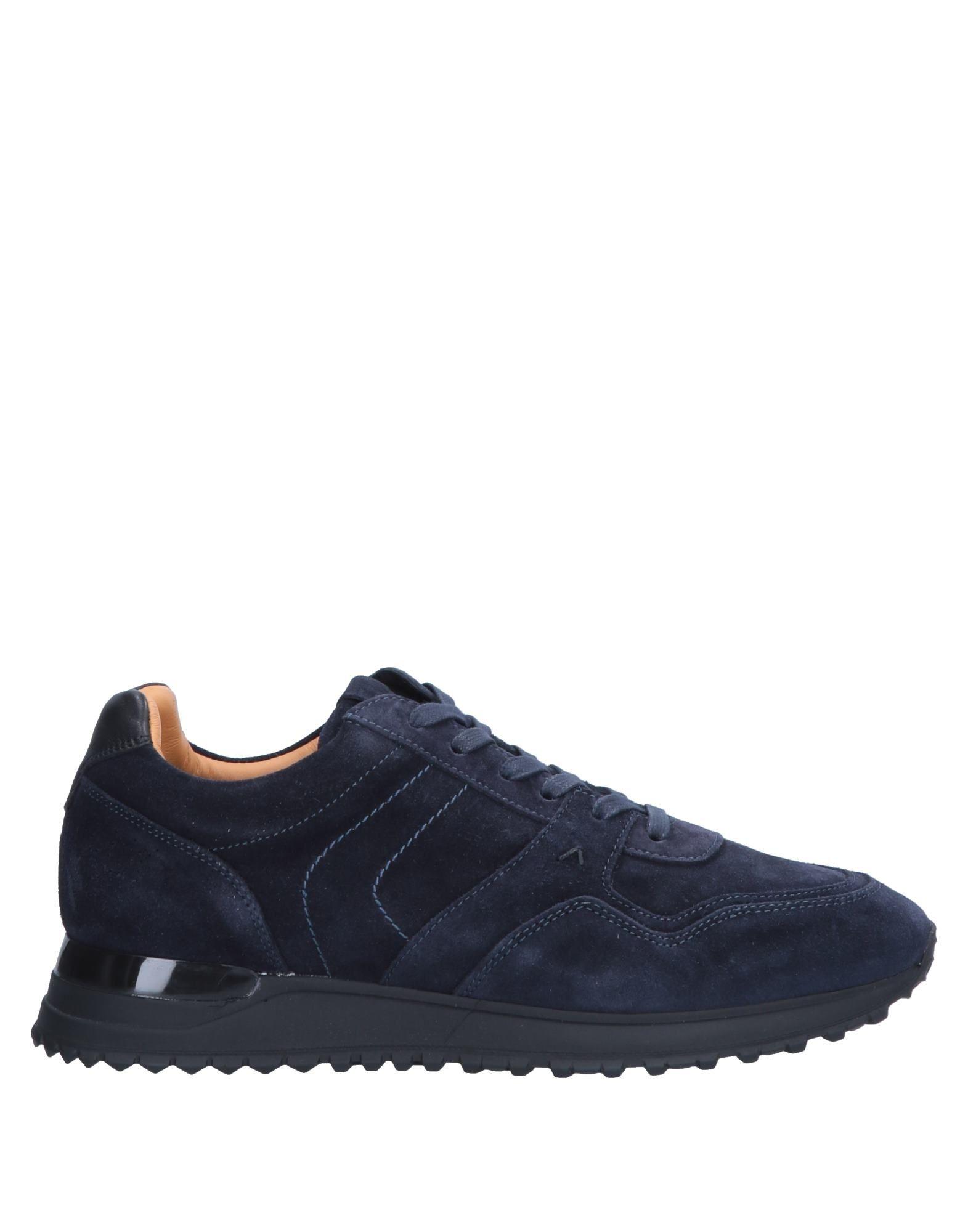 Andrea Morelli Sneakers Herren  11560269HC