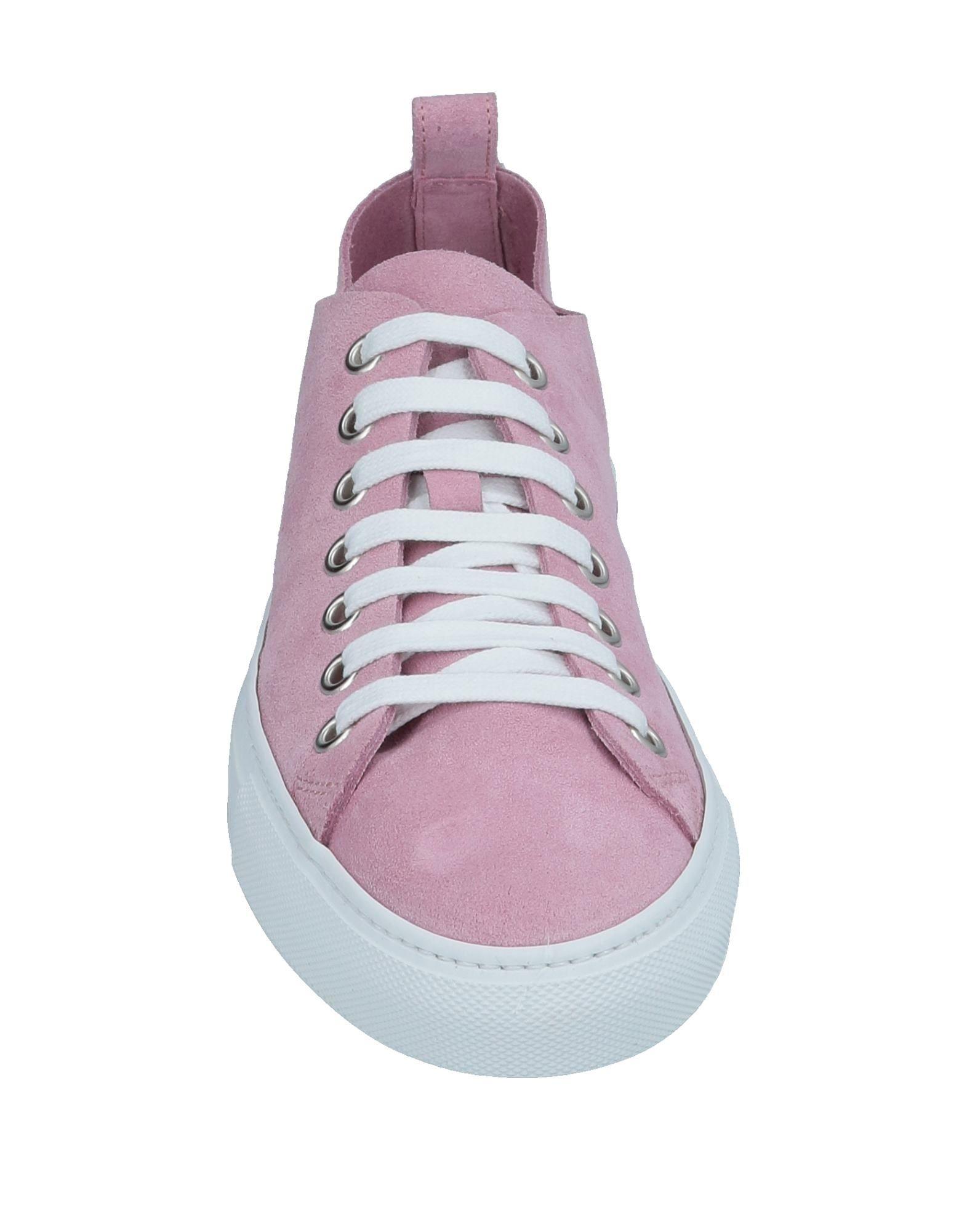 Dsquared2  Sneakers Damen  Dsquared2 11560270PRGut aussehende strapazierfähige Schuhe 571499
