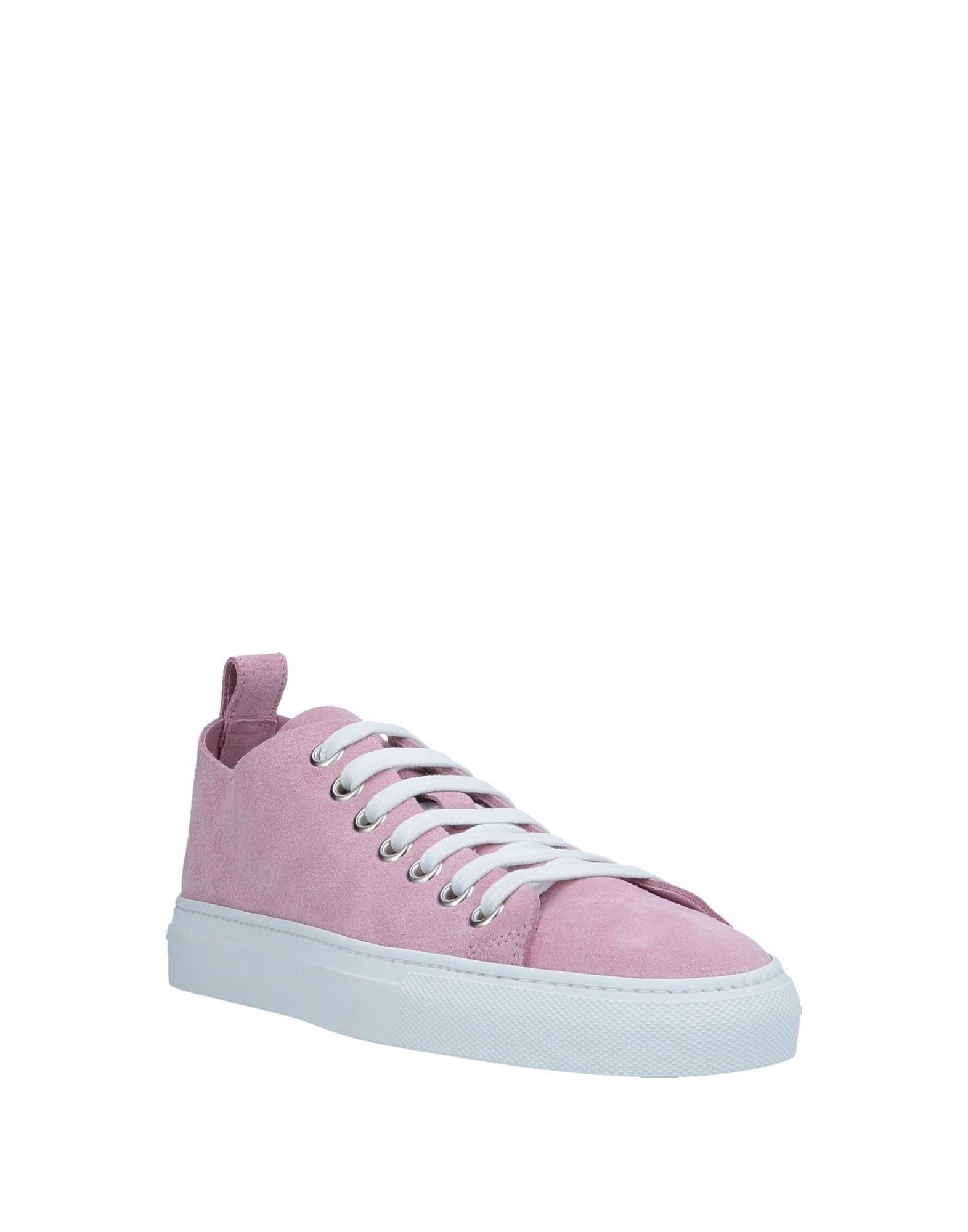 Dsquared2 Sneakers strapazierfähige Damen  11560270PRGut aussehende strapazierfähige Sneakers Schuhe 0ce3f5