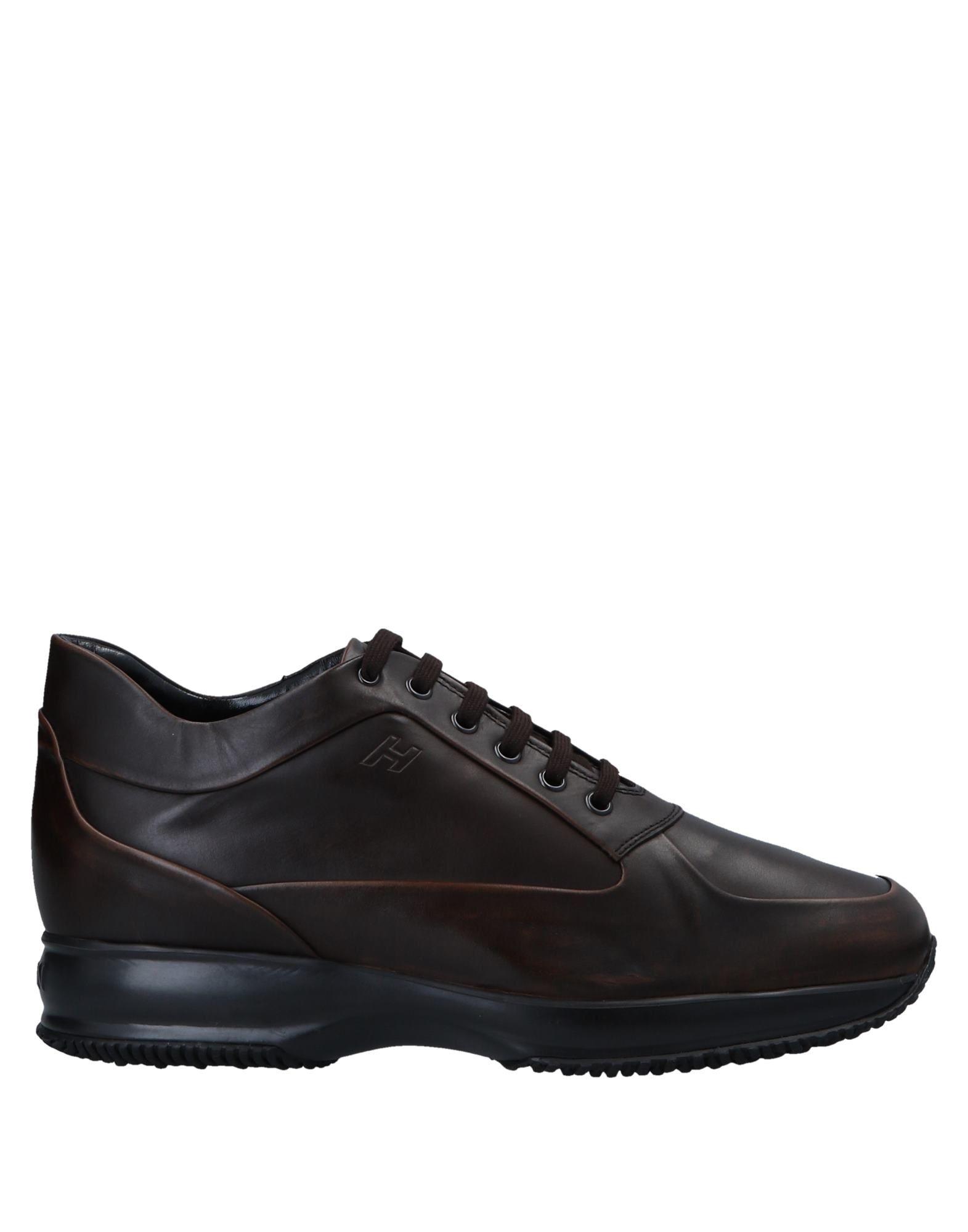 Hogan Sneakers Herren  11560276MD Gute Qualität beliebte Schuhe