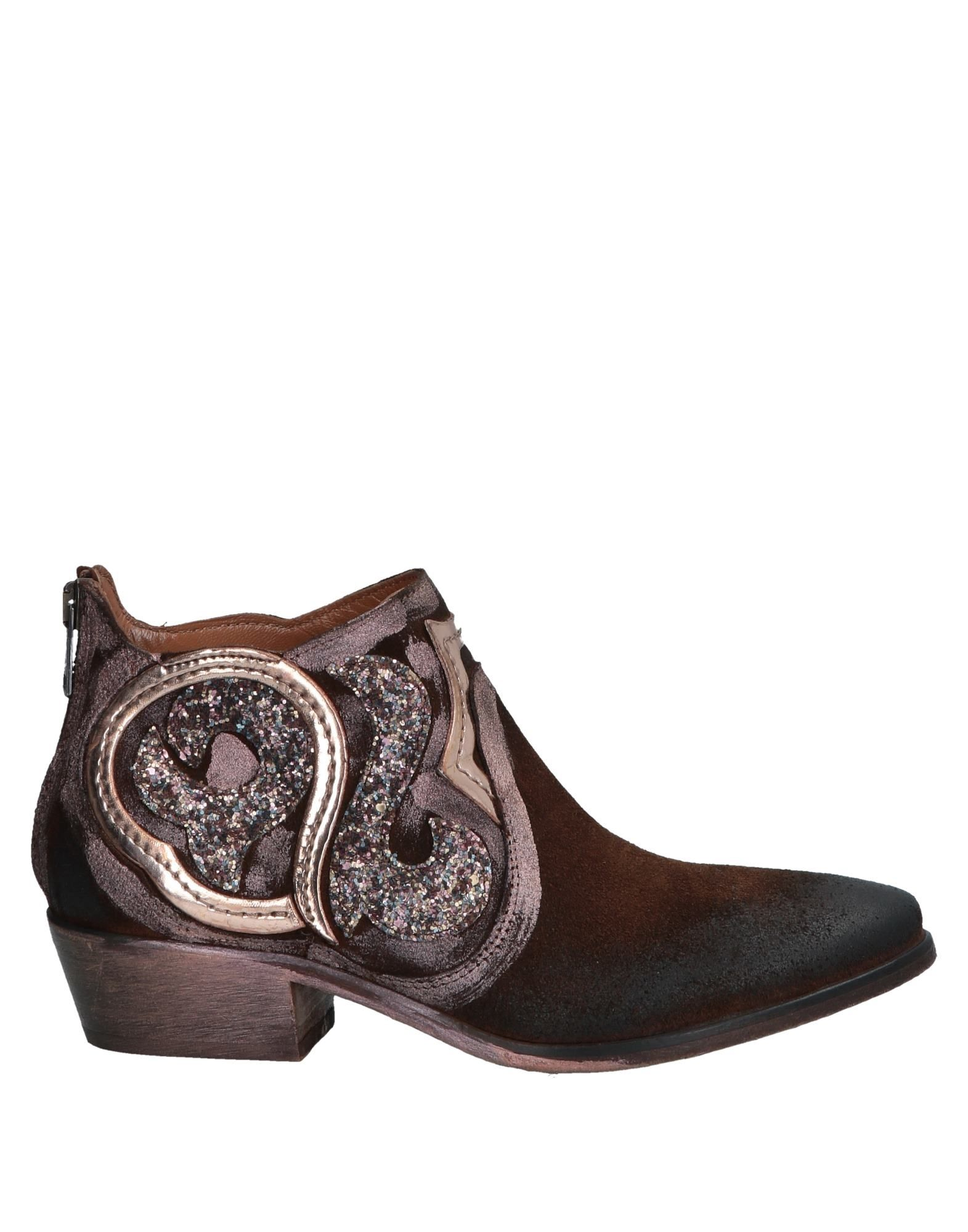 Garrice Ankle Boot Boots - Women Garrice Ankle Boots Boot online on  Australia - 11560278IA 1f95a3