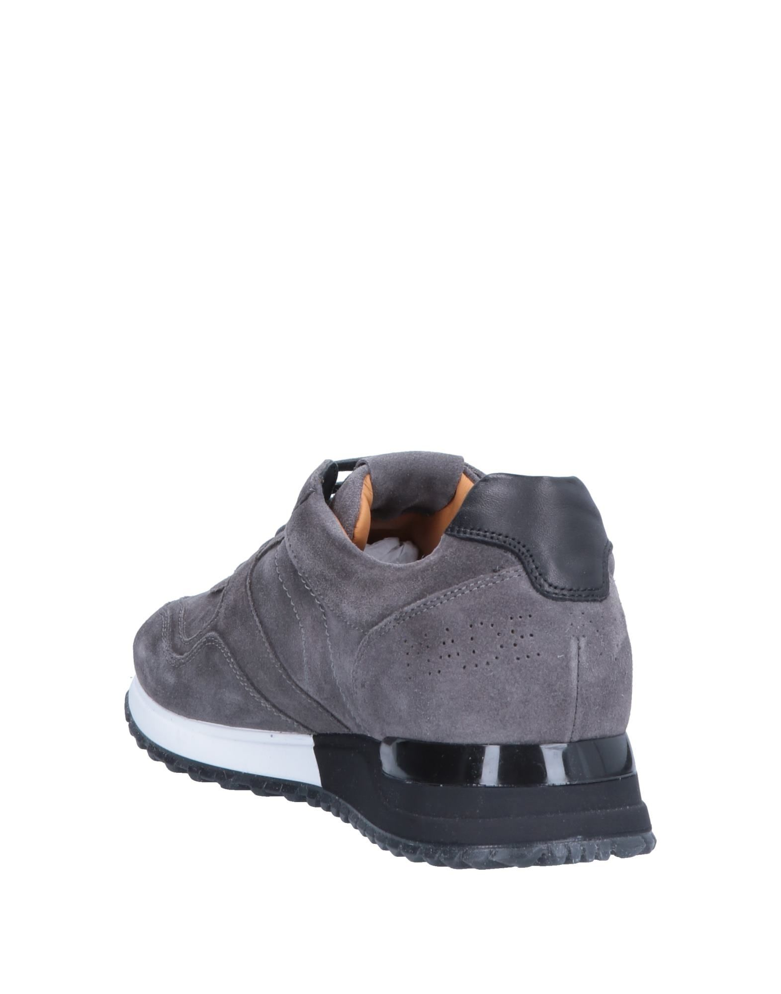 Andrea Morelli Sneakers - Men Andrea Morelli Sneakers Kingdom online on  United Kingdom Sneakers - 11560279OV 0735de