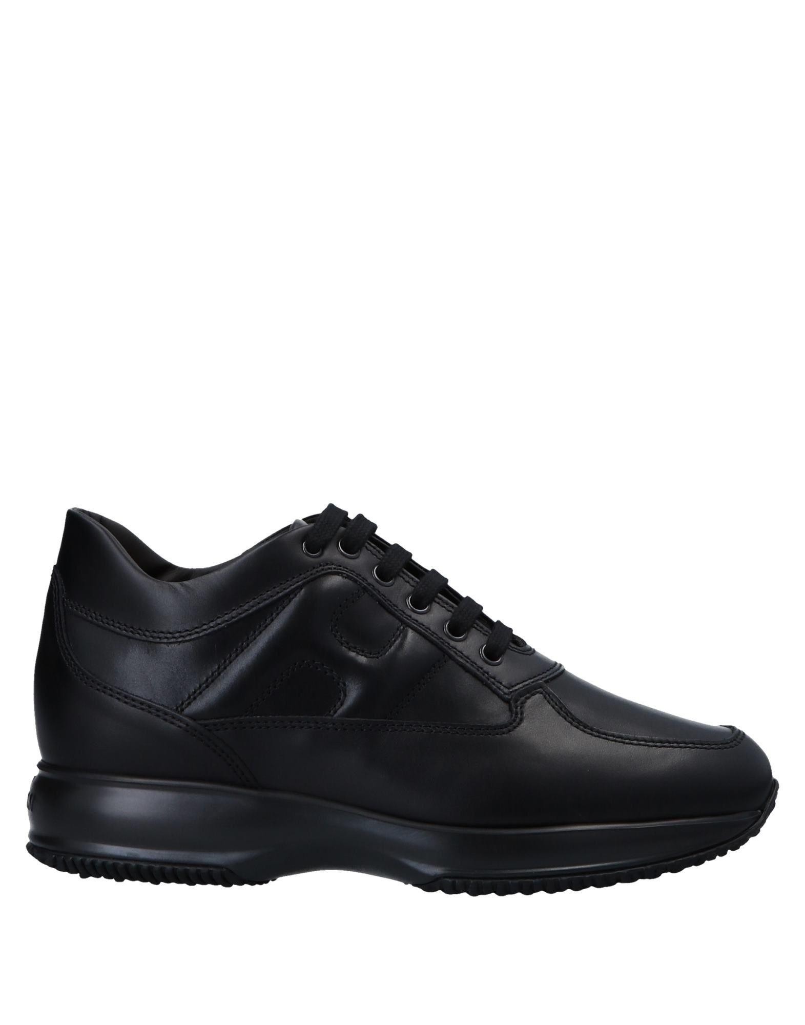 Hogan Sneakers Herren  11560292PE Gute Qualität beliebte Schuhe