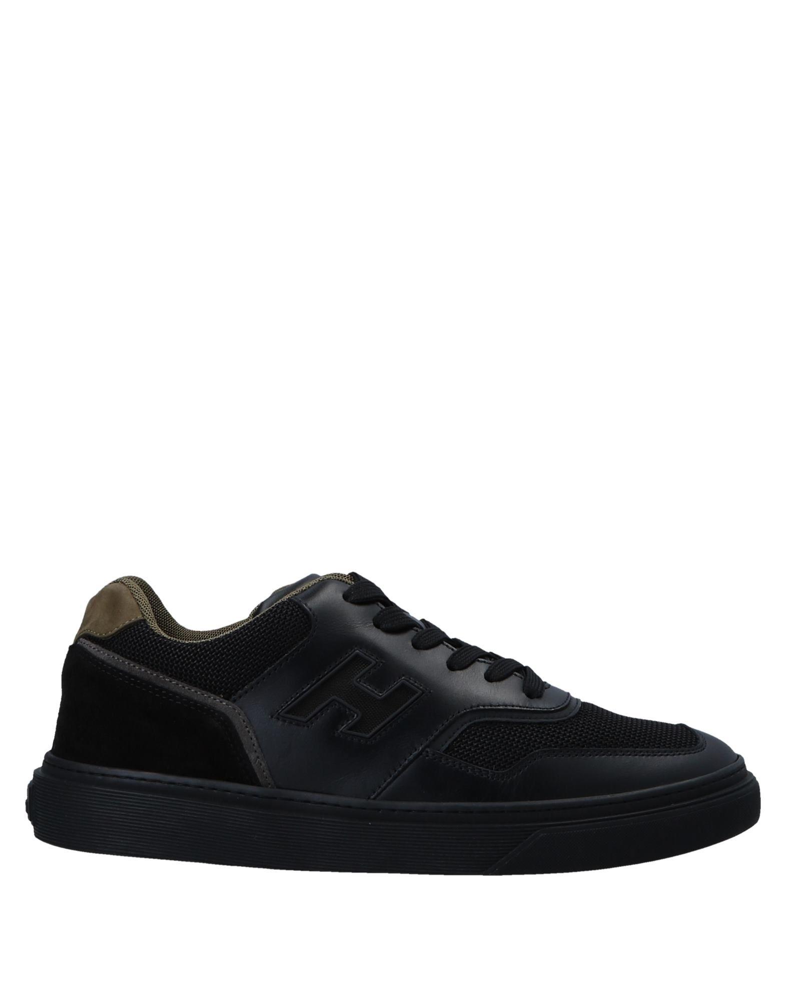 Hogan Sneakers Herren beliebte  11560305ON Gute Qualität beliebte Herren Schuhe bdd821