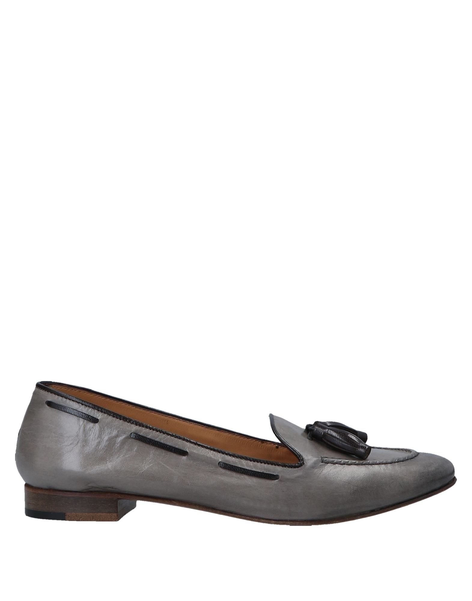 Henderson Loafers United - Women Henderson Loafers online on  United Loafers Kingdom - 11560311MW ce8901