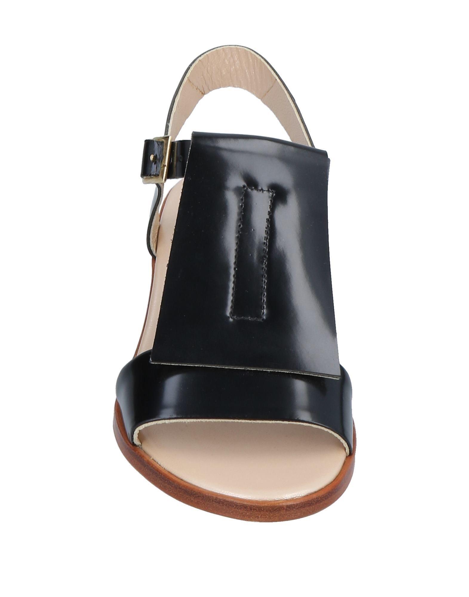 Gut um Thomas billige Schuhe zu tragenAnne Thomas um Sandalen Damen  11560319TO 716195