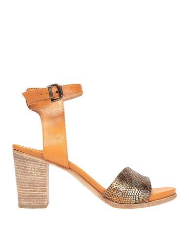 garrice sandales - femmes royaume garrice sandales en ligne sur yoox royaume femmes - uni - 11560326wx cc5ec5