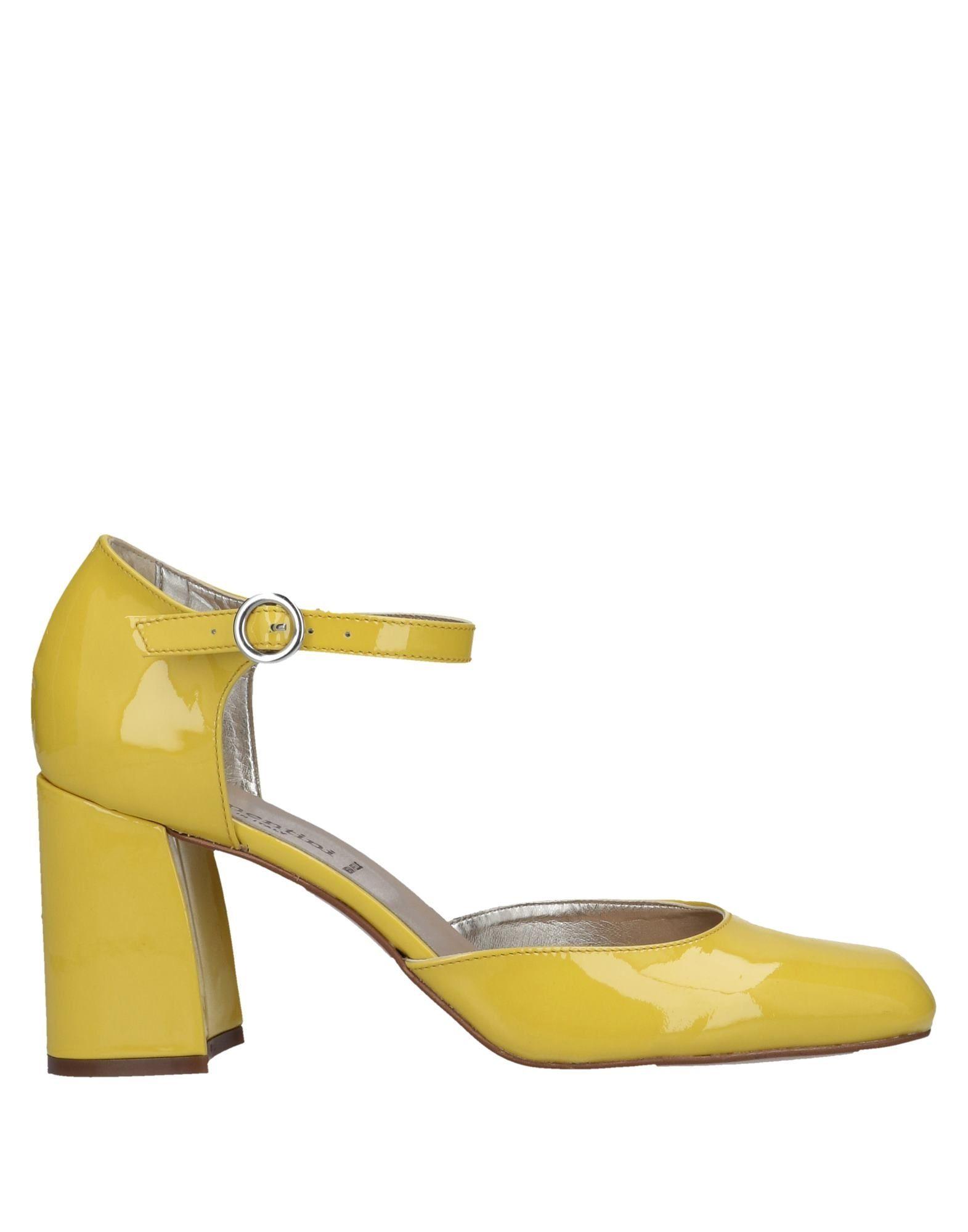 Mocassino Lolo Donna - scarpe 11530446RA Nuove offerte e scarpe - comode bc8805