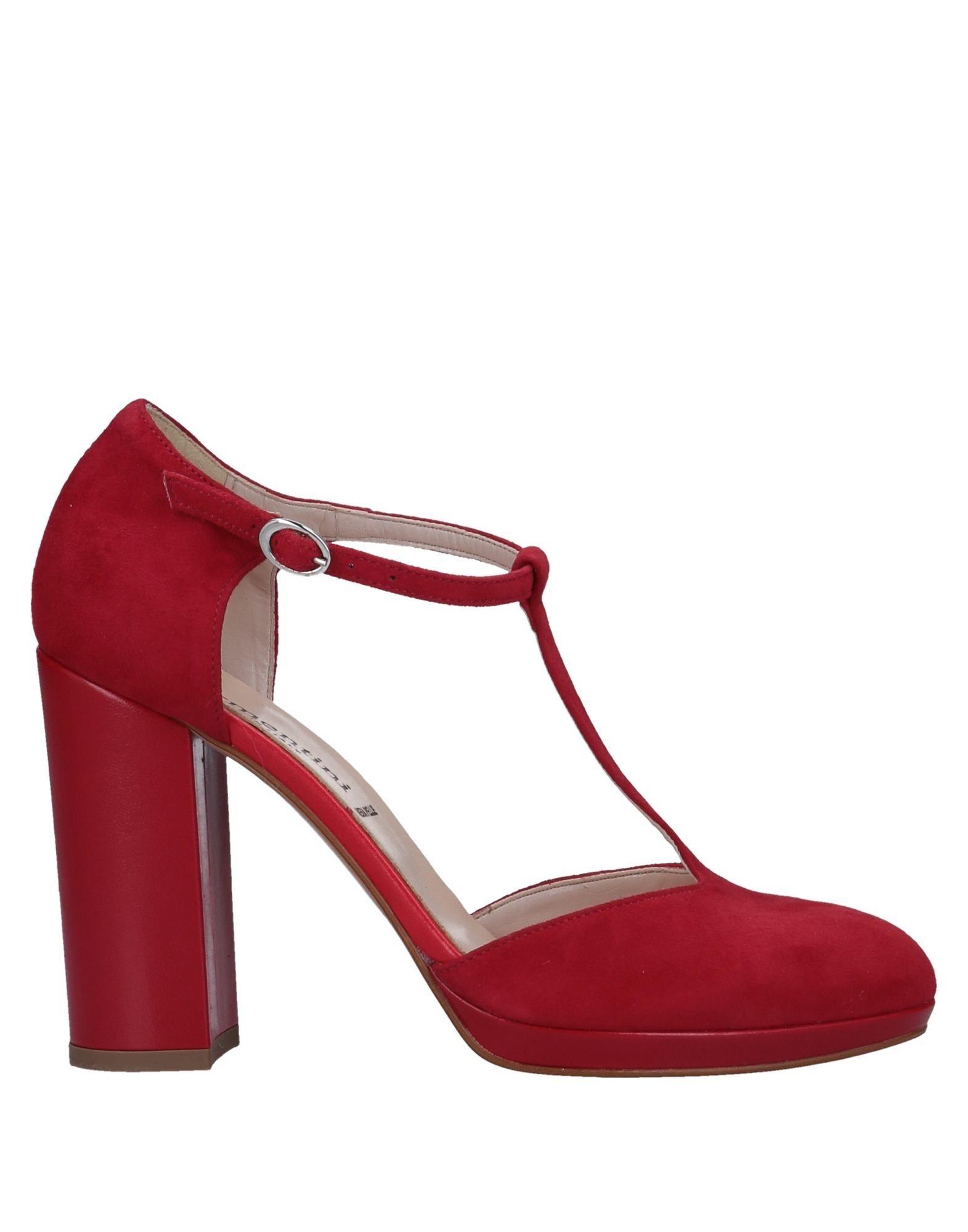 Mocassino Nuove Logan Donna - 11499641JE Nuove Mocassino offerte e scarpe comode 226b70