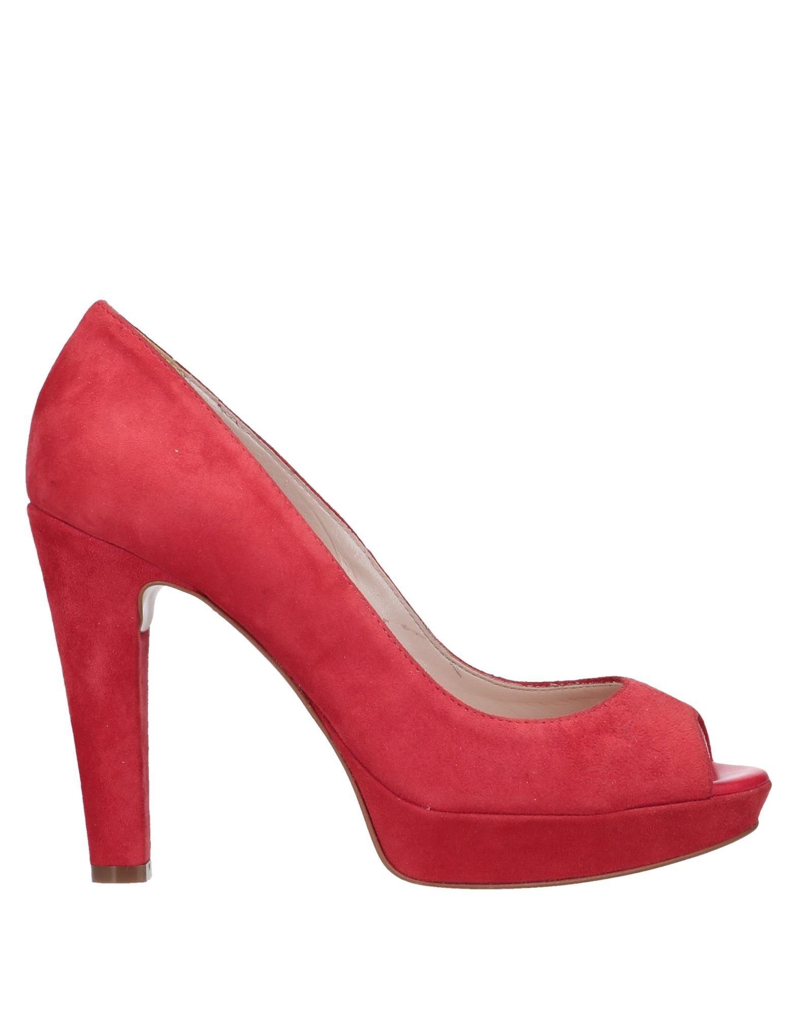 Mocassino Lemargo Donna e - 11378999JQ Nuove offerte e Donna scarpe comode a2eb7d