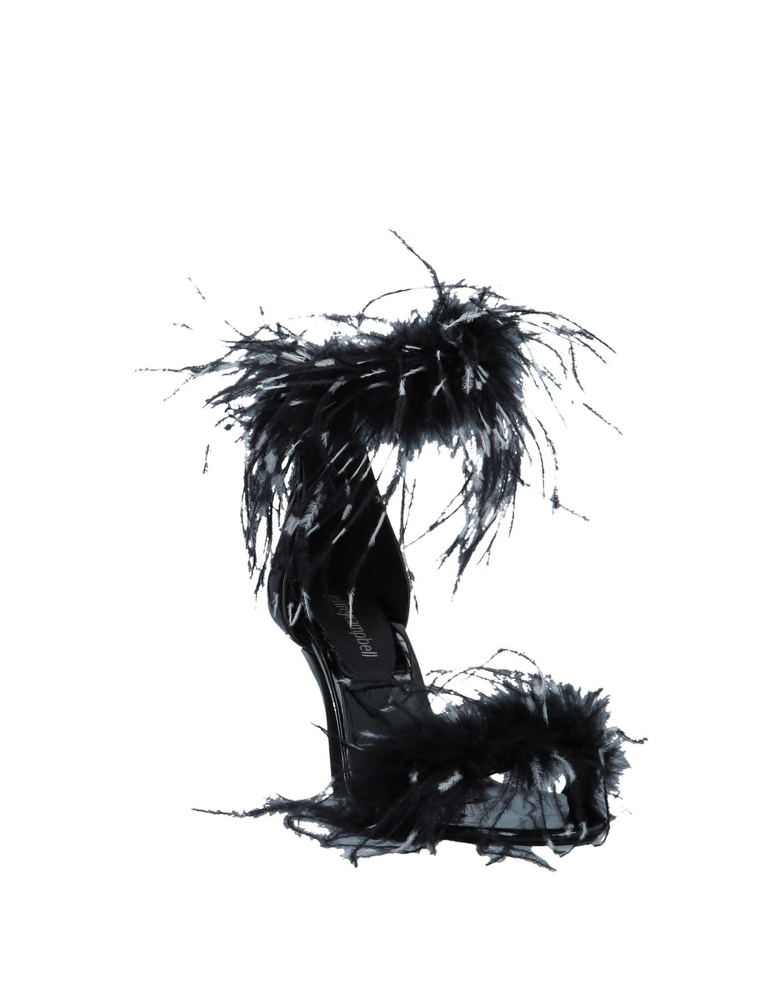 Gut um Campbell billige Schuhe zu tragenJeffrey Campbell um Sandalen Damen  11560353PW 92ab21