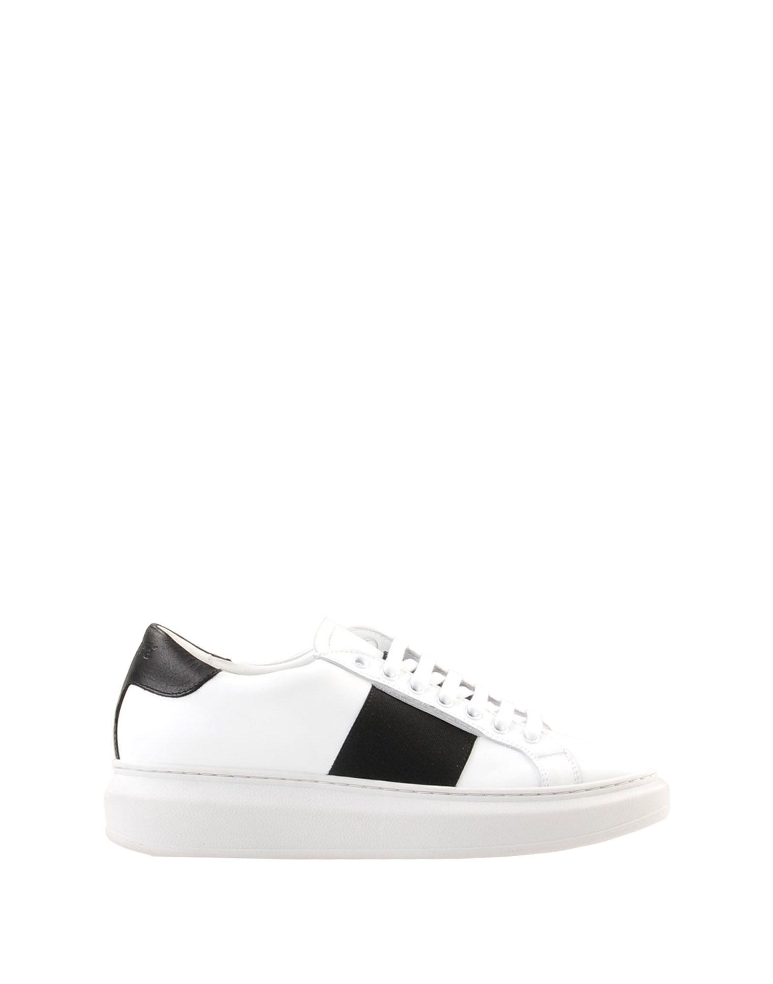 Lemaré Sneakers - Women Lemaré Sneakers online 11560355JD on  Canada - 11560355JD online ca9862