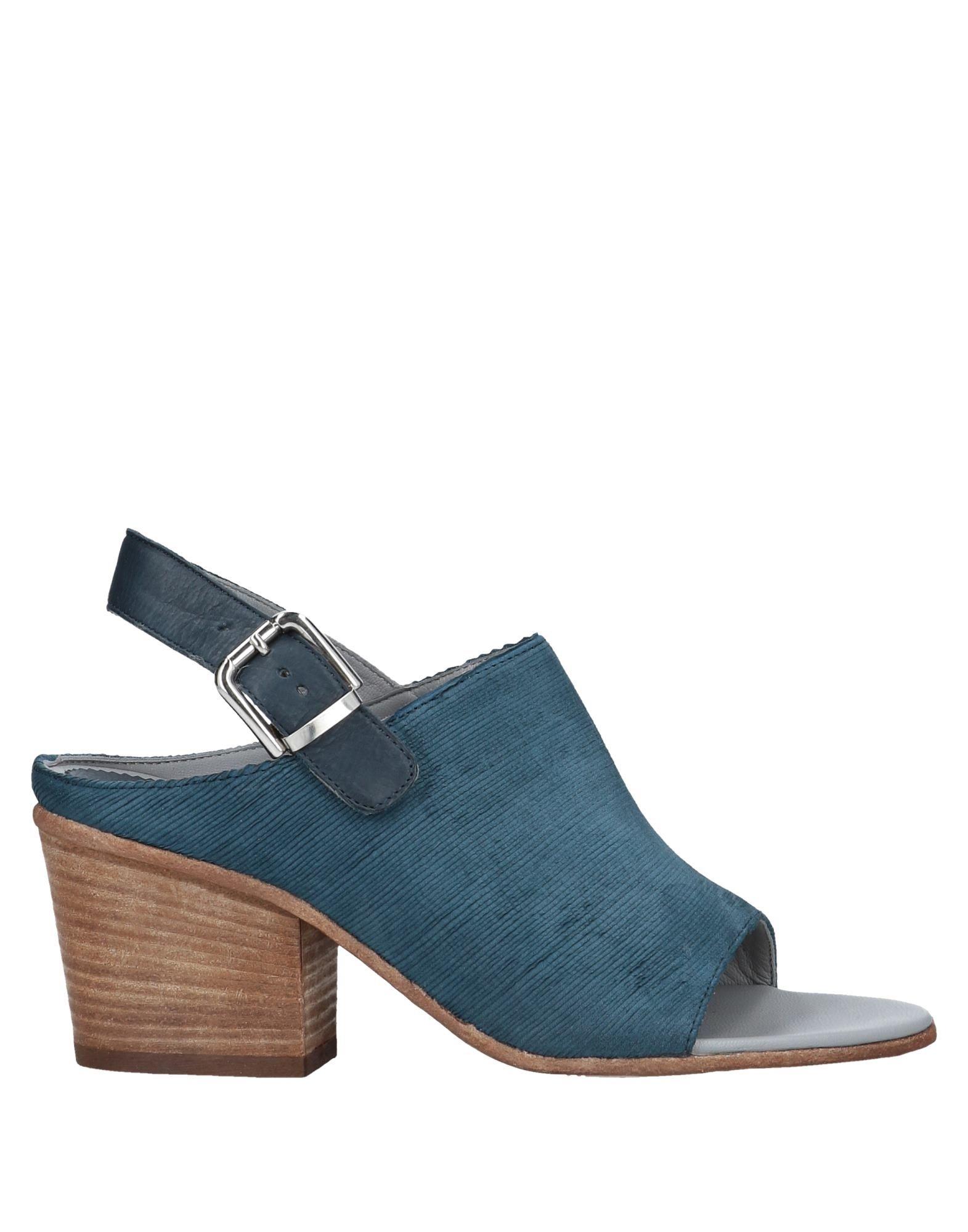 Gut um billige Schuhe zu tragenGarrice Sandalen Damen  11560358JL
