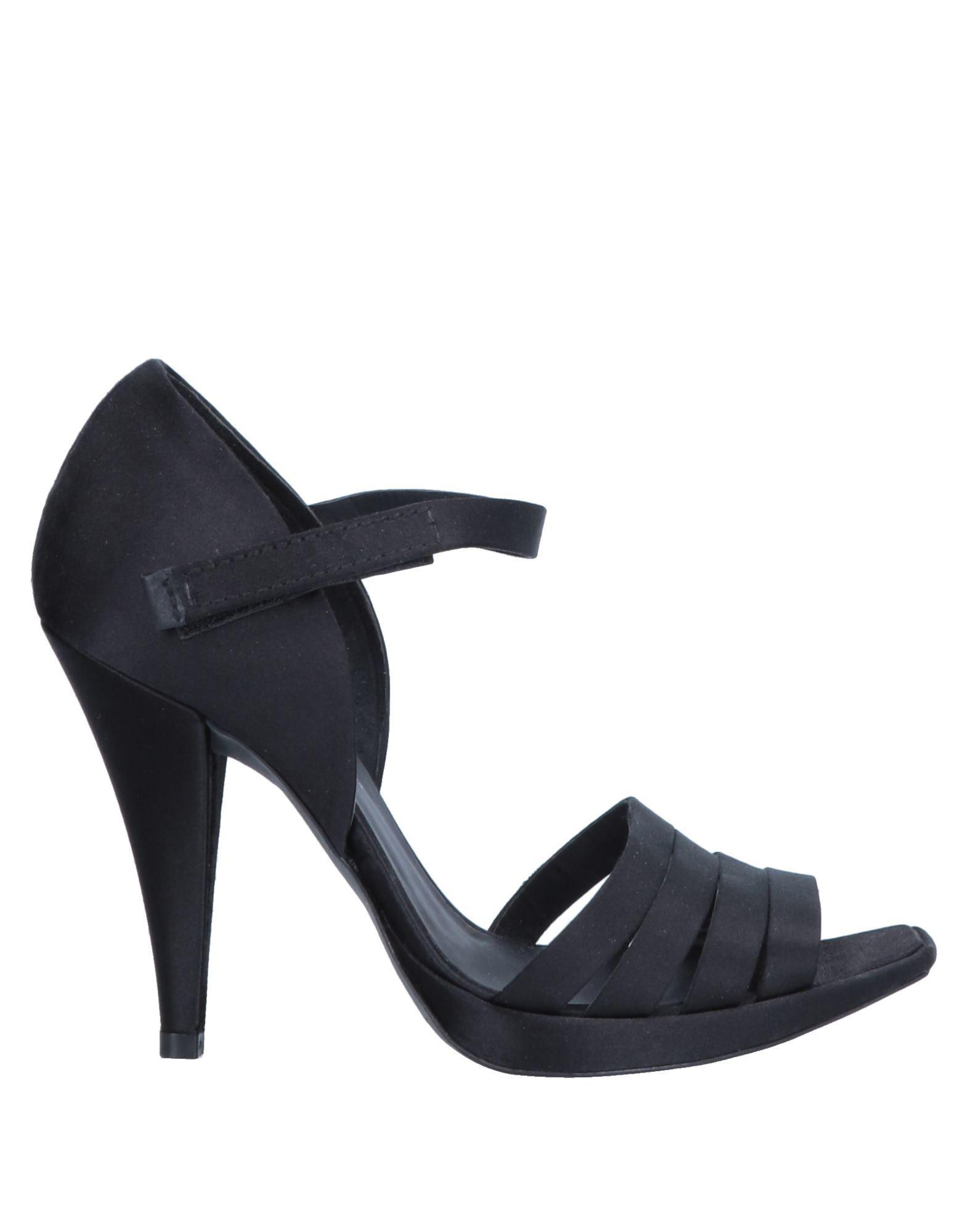 Stringate Barleycorn offerte Donna - 11481191PE Nuove offerte Barleycorn e scarpe comode b09a90