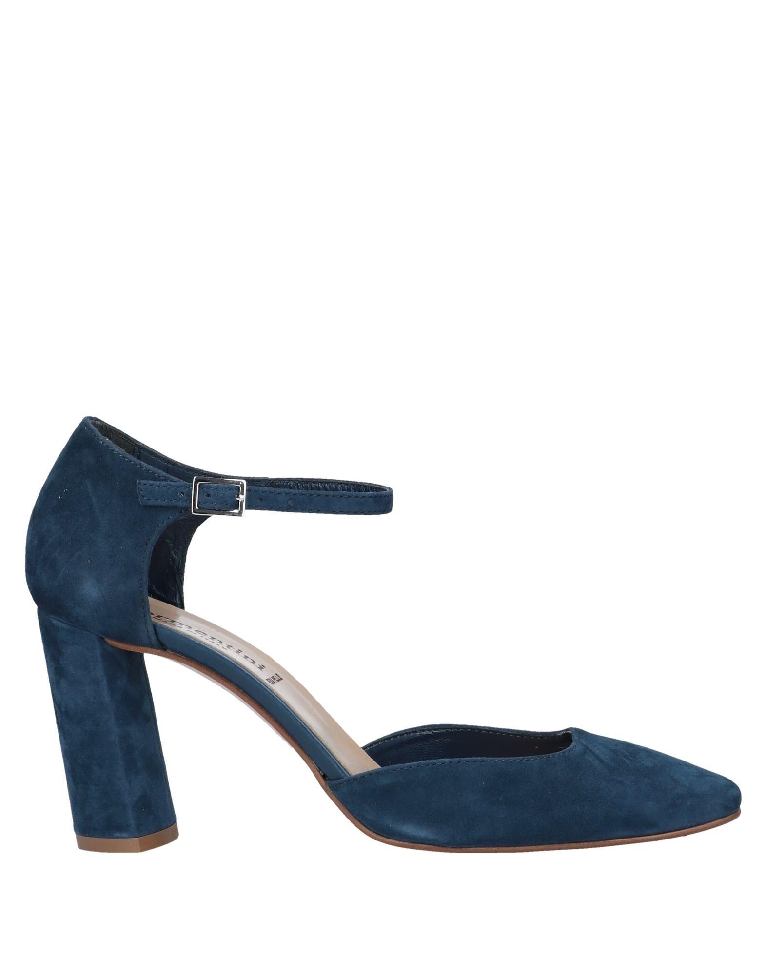 Formentini Pumps Damen beliebte  11560376SN Gute Qualität beliebte Damen Schuhe 280d77