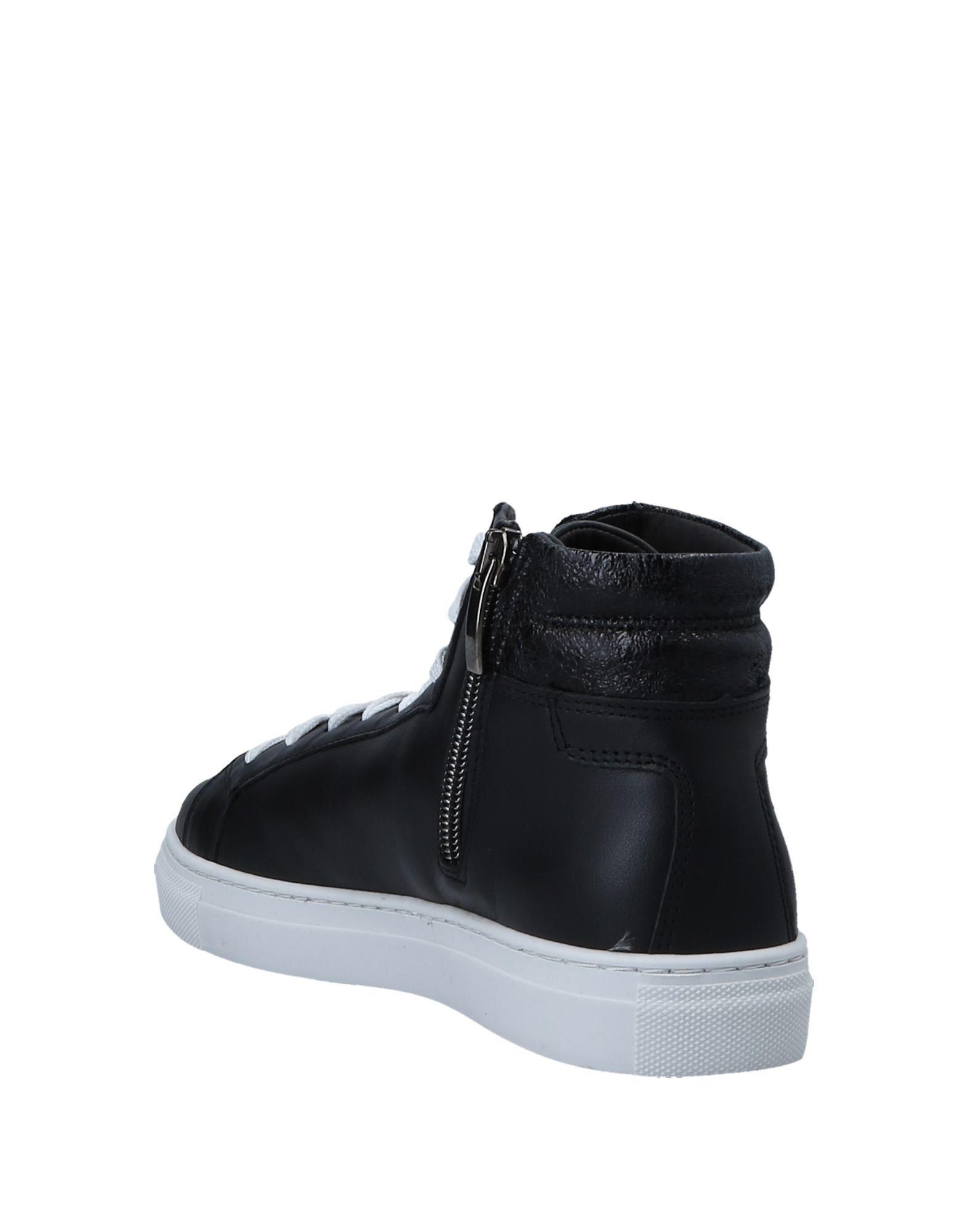 Womsh Womsh Womsh Sneakers Damen Gutes Preis-Leistungs-Verhältnis, es lohnt sich 9bdde4