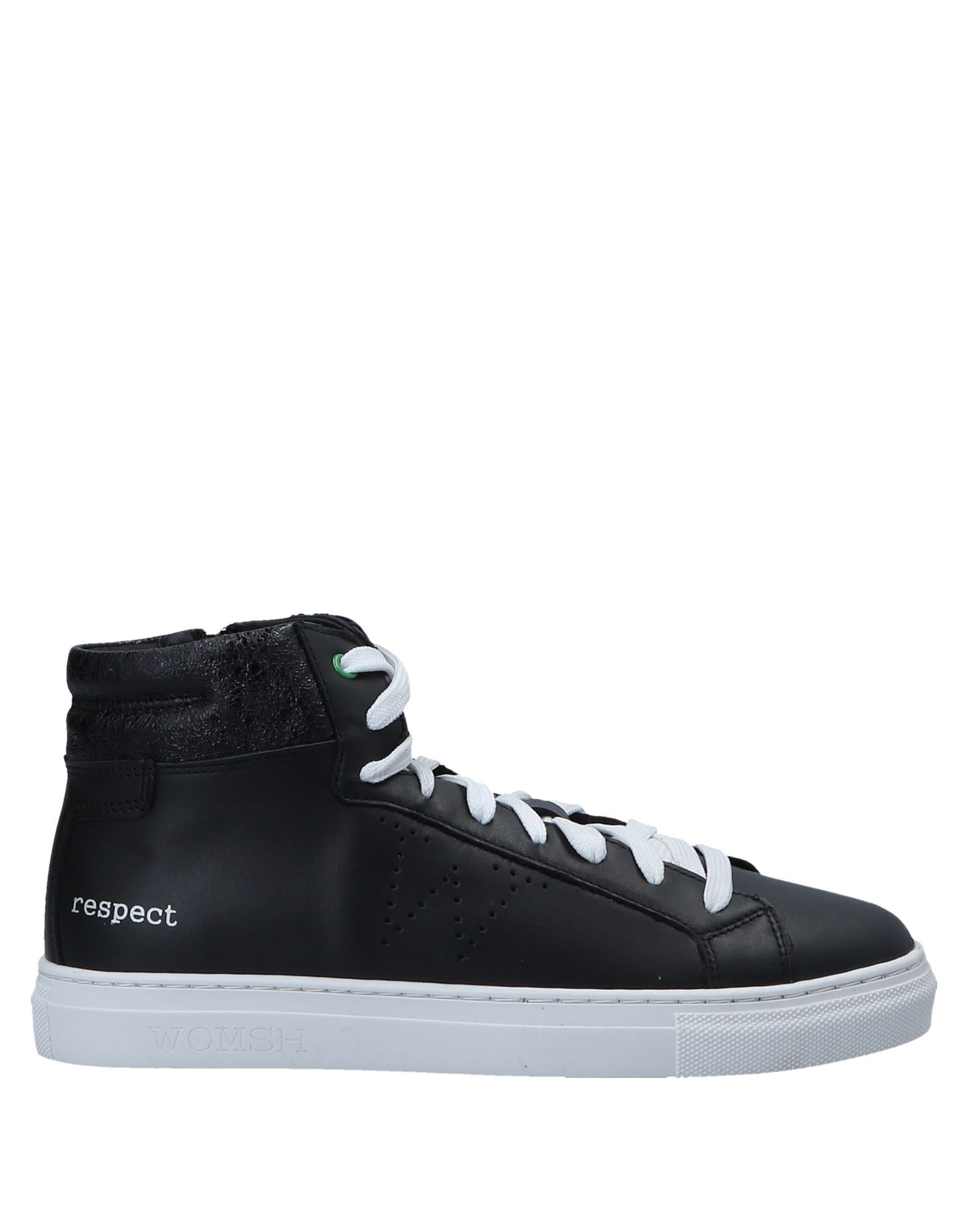 Womsh Sneakers - Australia Women Womsh Sneakers online on  Australia - - 11560378OD e79be7