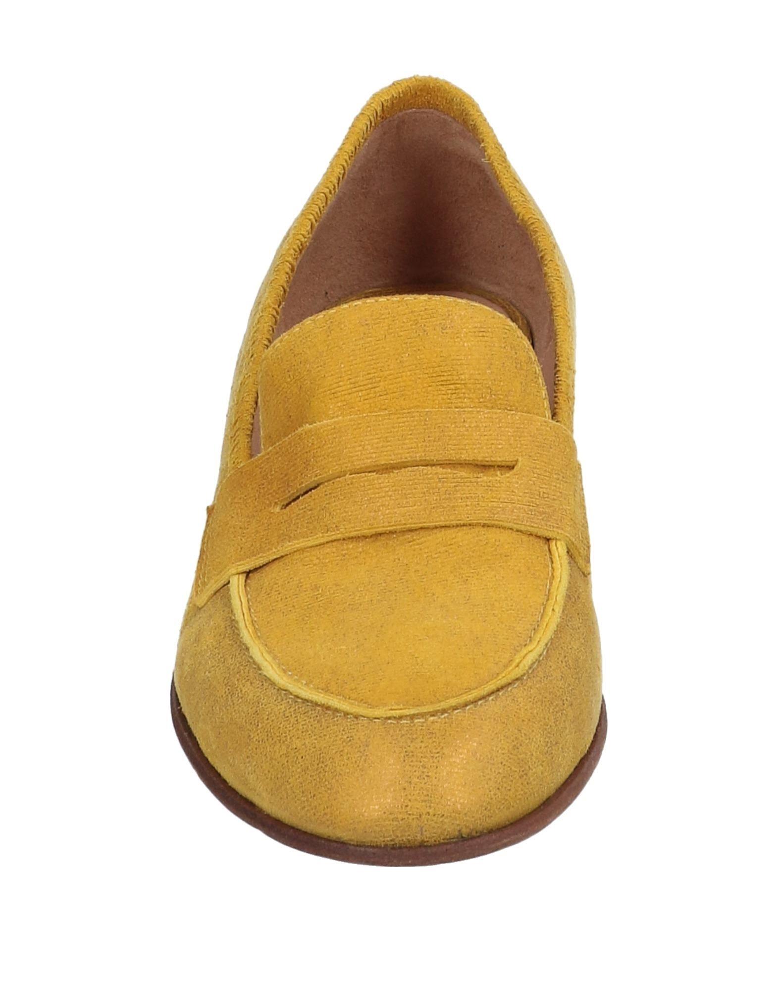Garrice Mokassins Qualität Damen  11560396FJ Gute Qualität Mokassins beliebte Schuhe a7f5bb
