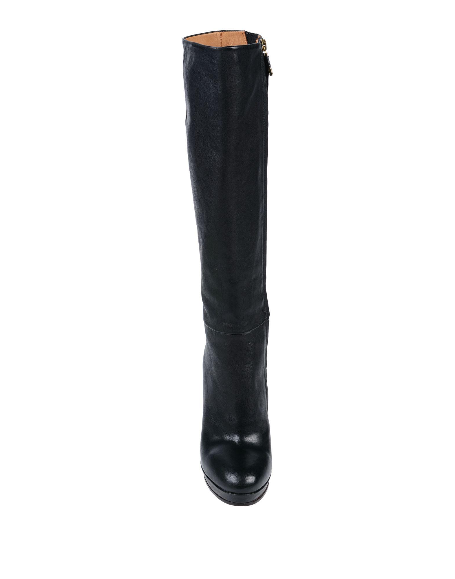 Stilvolle billige Schuhe Alberto 11560402PR Fermani Stiefel Damen  11560402PR Alberto 478a85