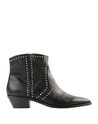 LEMARÉ - Ankle boot