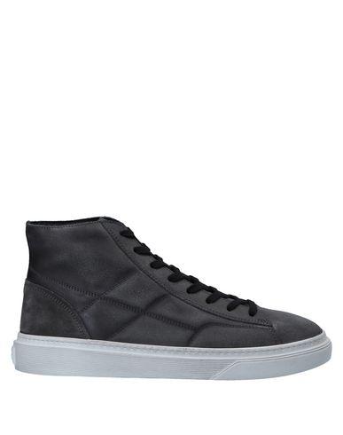 Los últimos zapatos de hombre y - mujer Zapatillas Hogan Hombre - y Zapatillas Hogan - 11560407ID Gris marengo e89d0d