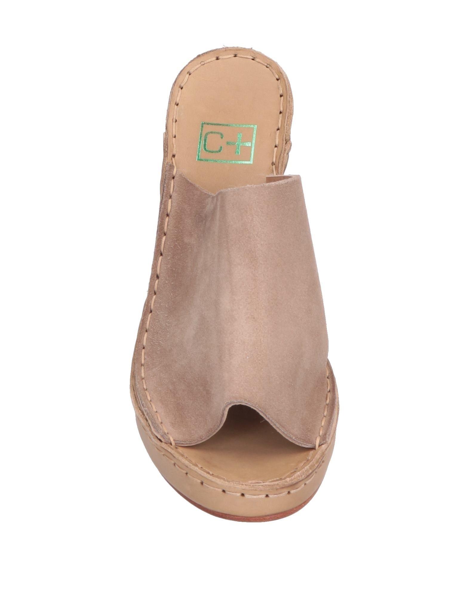 qsp, femmes   quelques chaussures de plus mulets - femmes qsp, programme   quelques chaussures de plus 11560414rl mules en ligne sur canada 54f75b