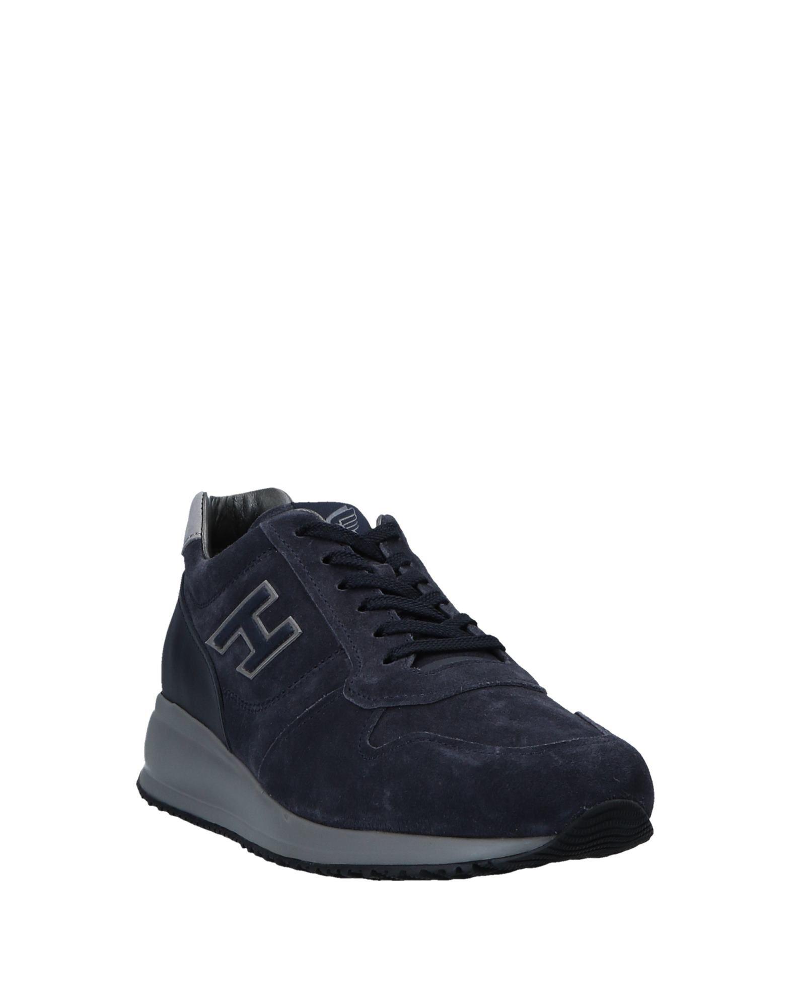 Hogan Sneakers sich Herren Gutes Preis-Leistungs-Verhältnis, es lohnt sich Sneakers b7509f