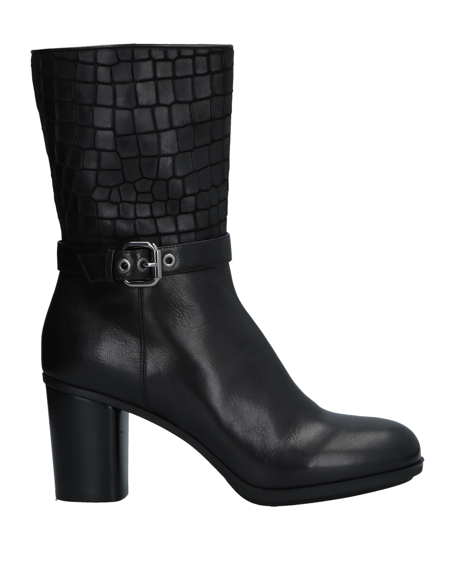 Loriblu Ankle Ankle Loriblu Boot - Women Loriblu Ankle Boots online on  Australia - 11560431XK 8971b5