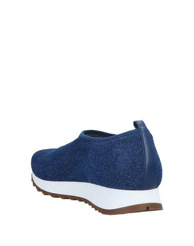 Bleu Bleu Loriblu Sneakers Bleu Sneakers Sneakers Loriblu Loriblu 7dAx075w