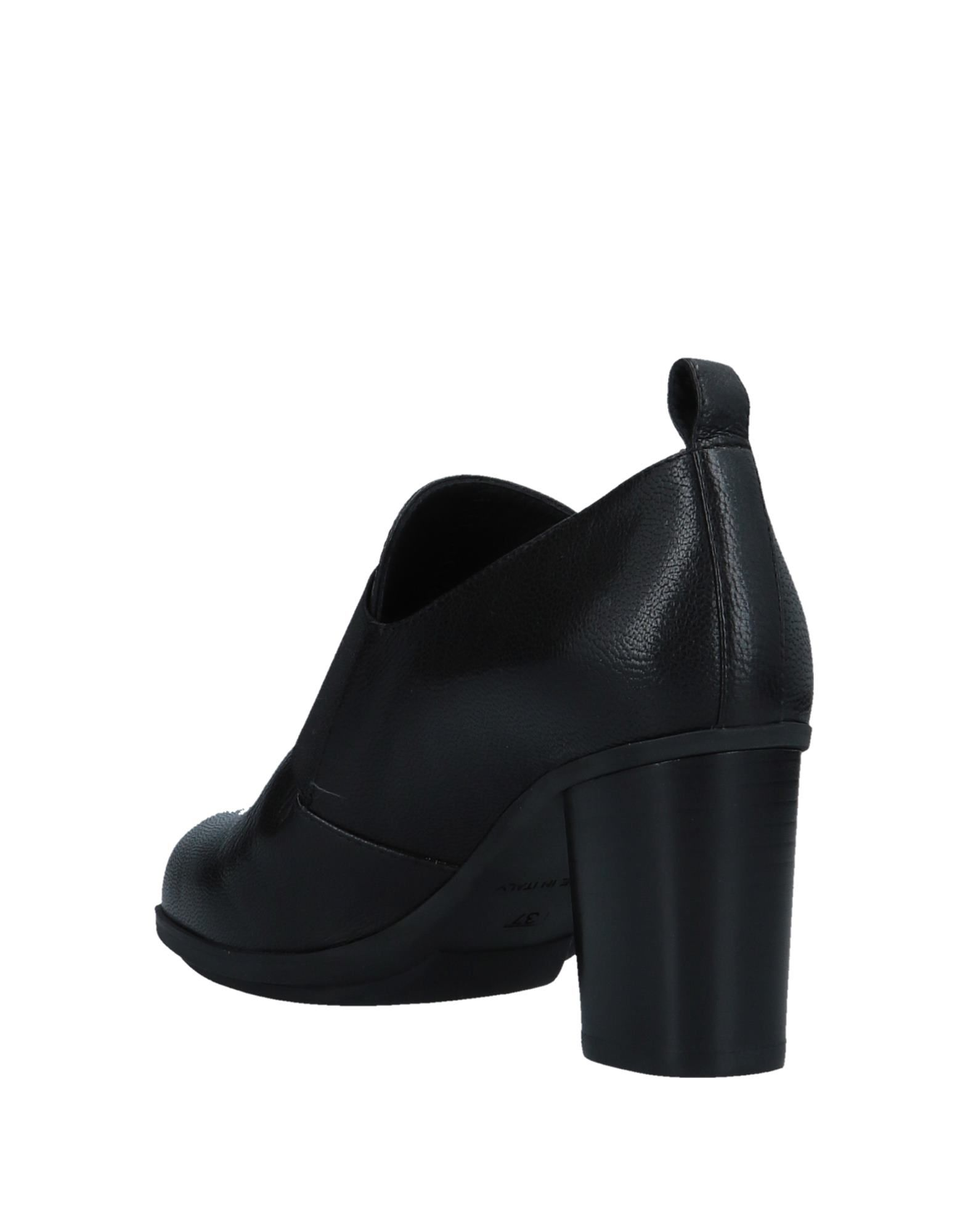 Stilvolle billige Mokassins Schuhe Loriblu Mokassins billige Damen  11560455WE e26461