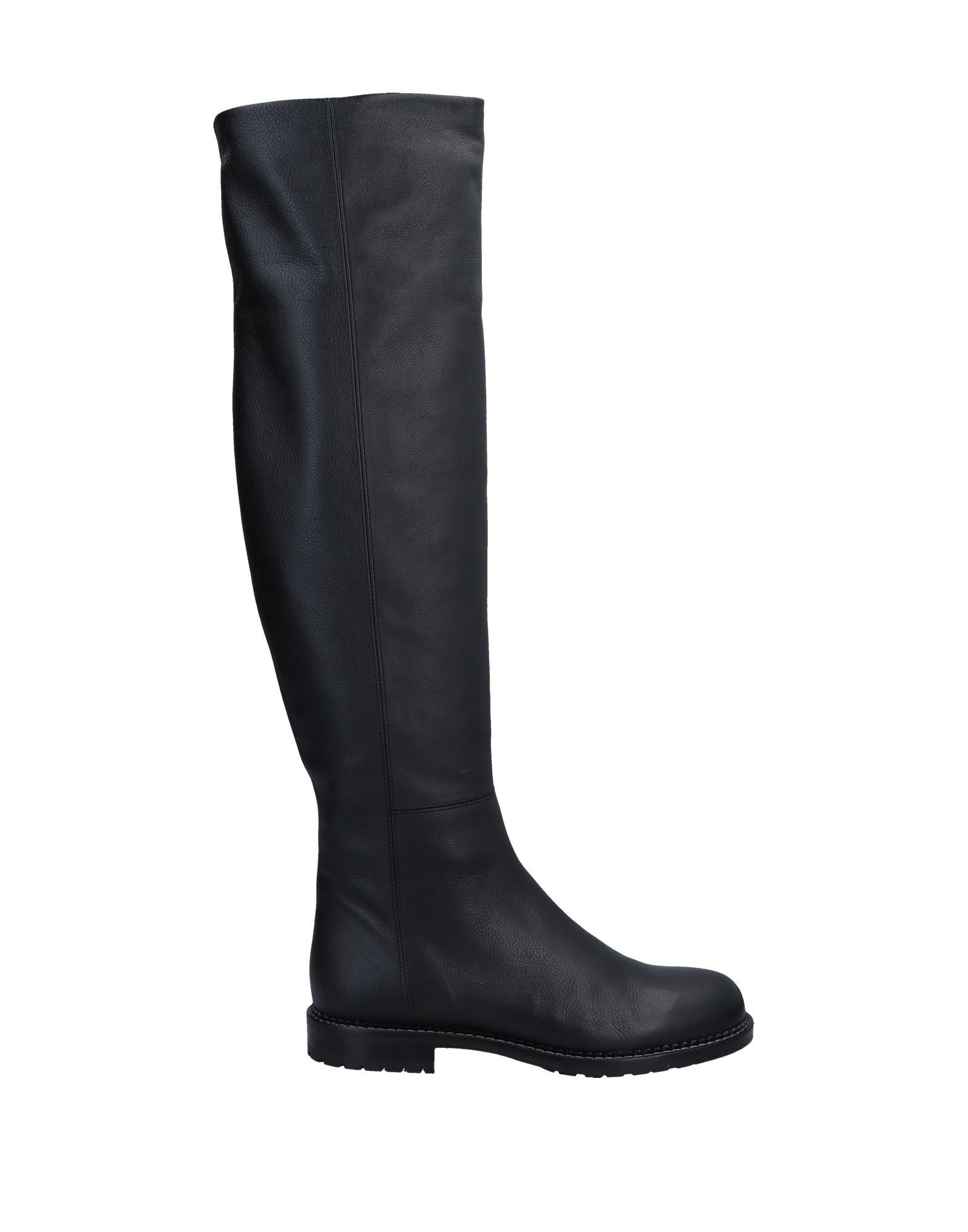 Rabatt Schuhe Loriblu Stiefel  Damen  Stiefel 11560485GP ae2842