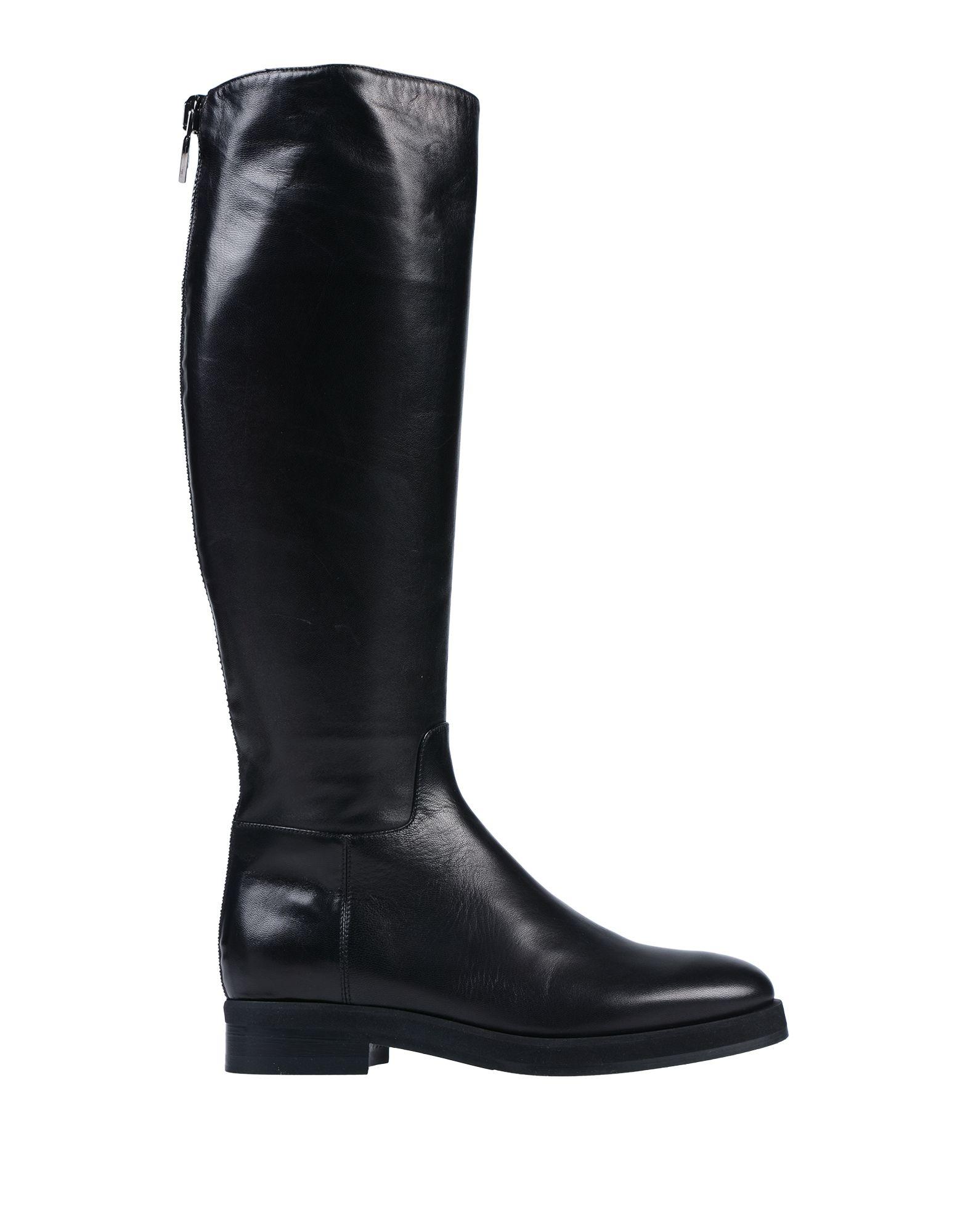 Loriblu Boots - Women Loriblu Australia Boots online on  Australia Loriblu - 11560494VU 03d8ed
