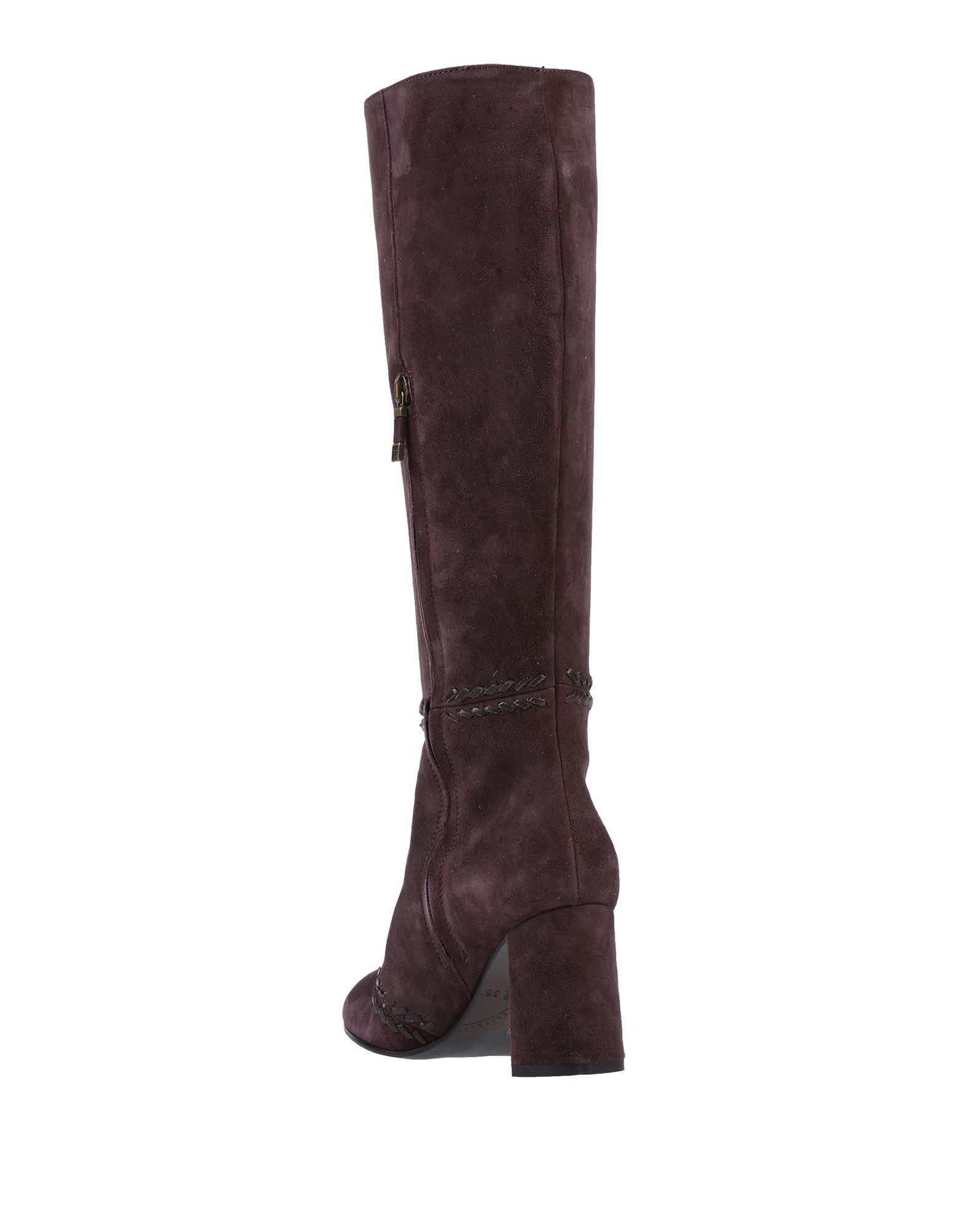 Stilvolle billige Schuhe Damen Alberto Fermani Stiefel Damen Schuhe  11560507HN 8d8e5e