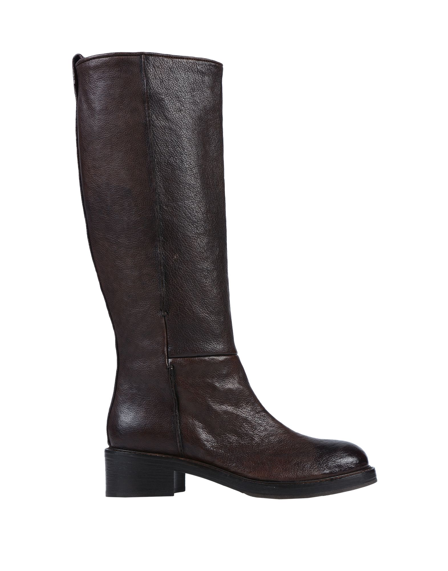 Stilvolle billige Schuhe  Alberto Fermani Stiefel Damen  Schuhe 11560509XM 937127
