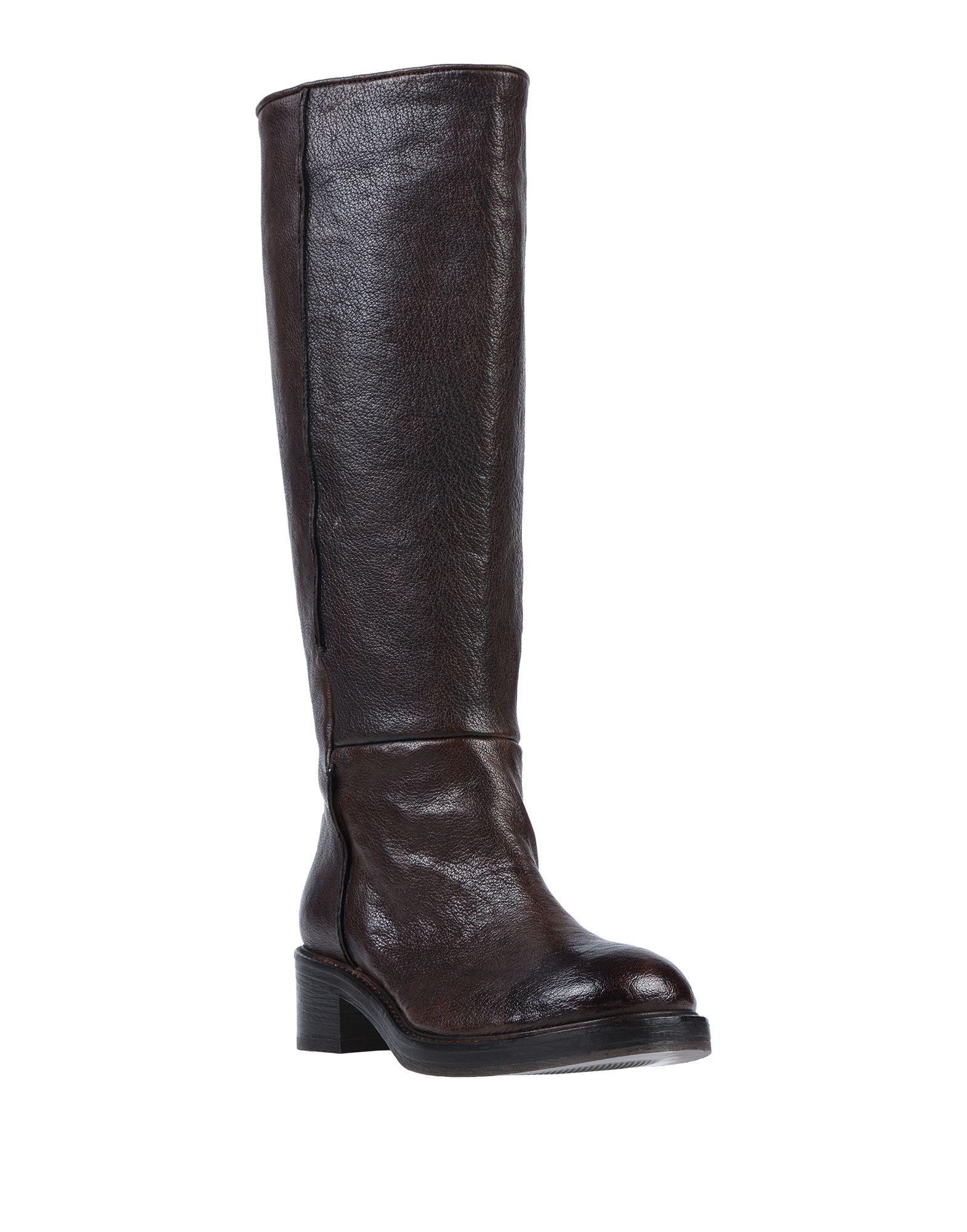 Stilvolle billige Schuhe Alberto  Fermani Stiefel Damen  Alberto 11560509XM 8e6d4c