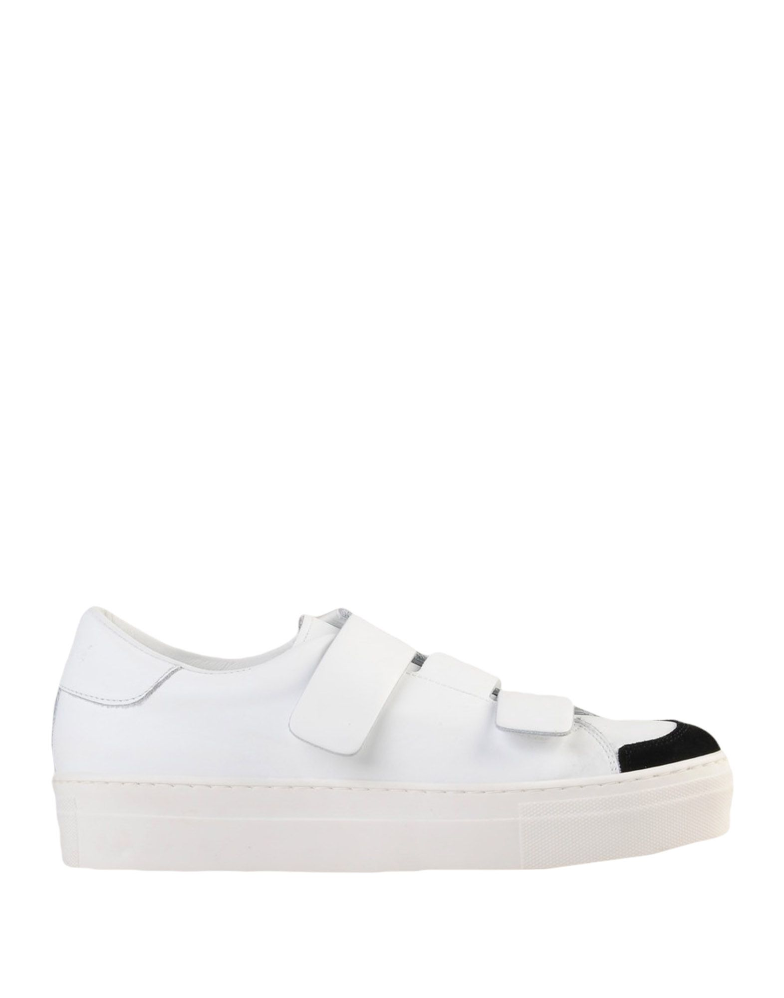 Lemaré Sneakers - Women Lemaré Sneakers online on 11560513TI  United Kingdom - 11560513TI on b83907